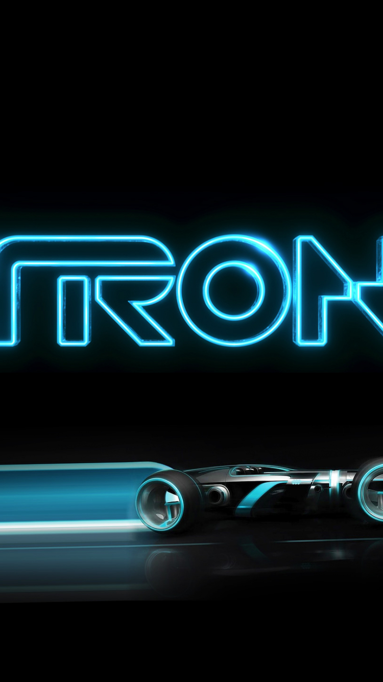 tron daily price update - 640×960