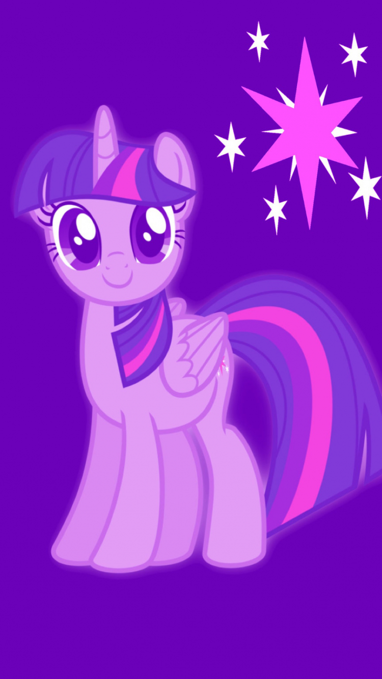 Free Download Sparkle Phone Wallpaper My Little Pony Wallpaper