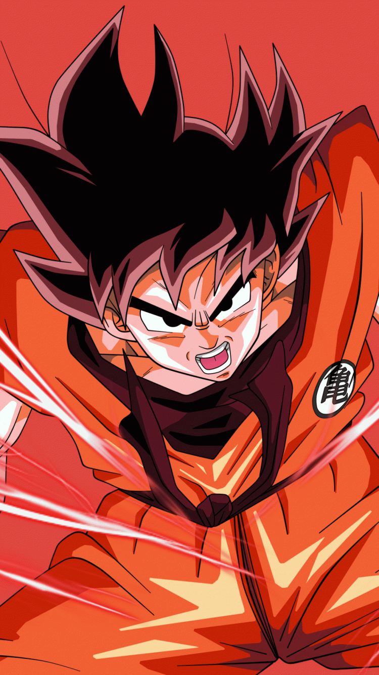 Free Download High Quality Anime Wallpaper Iphone Xr In 2020 Anime Dragon Ball 1080x1920 For Your Desktop Mobile Tablet Explore 51 Dragon Ball Iphone Xr Wallpapers Dragon Ball Iphone