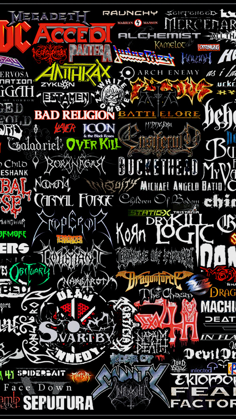 Free Download Heavy Metal Bands Wallpaper 2048x1536 For Your Desktop Mobile Tablet Explore 68 Heavy Metal Bands Wallpaper Metal Band Wallpapers Heavy Metal Wallpaper Free Heavy Metal Wallpaper Desktop