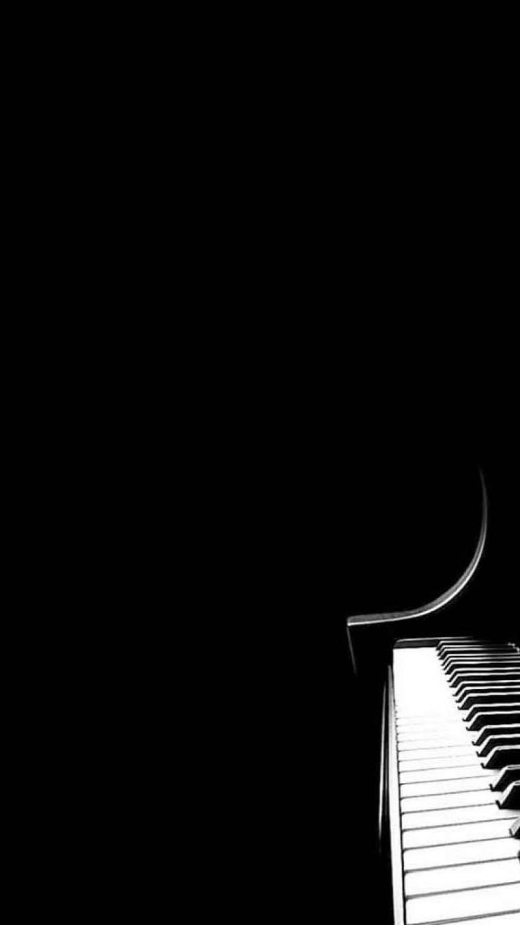 Free Download Grand Piano Wallpaper 244787 2560x1440 For Your Desktop Mobile Tablet Explore 47 Grand Piano Wallpaper Piano Keys Wallpaper Piano Background Wallpaper Piano Wallpapers For Desktop