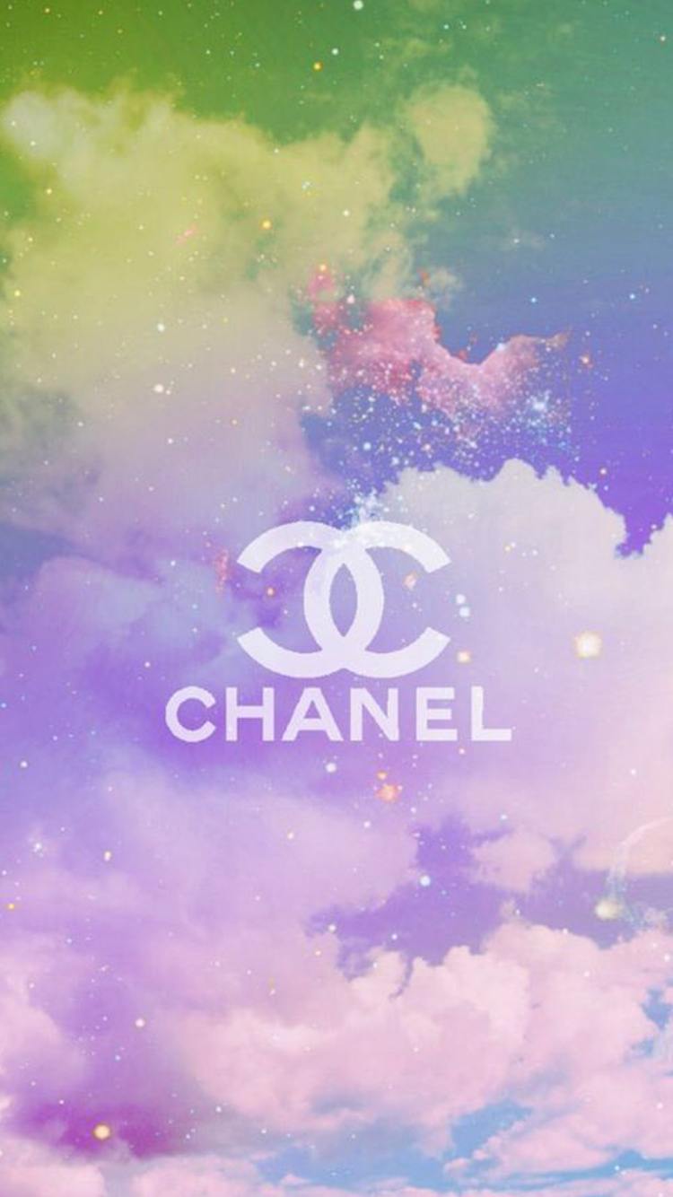 Free Download Chanel Wallpaper Collection For Download 1080x19 For Your Desktop Mobile Tablet Explore 75 Chanel Wallpaper Coco Chanel Logo Wallpaper Chanel Wallpaper For Desktop Pink Chanel Wallpaper