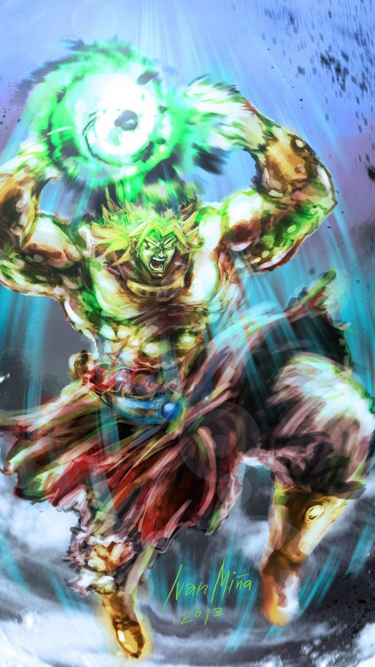 Free Download Dragon Ball Z Broly Wallpaper Mobile 3yakp Dragonball Dragon 1600x1829 For Your Desktop Mobile Tablet Explore 23 Dragon Ball Super Broly Wallpapers Dragon Ball Super Broly Wallpapers