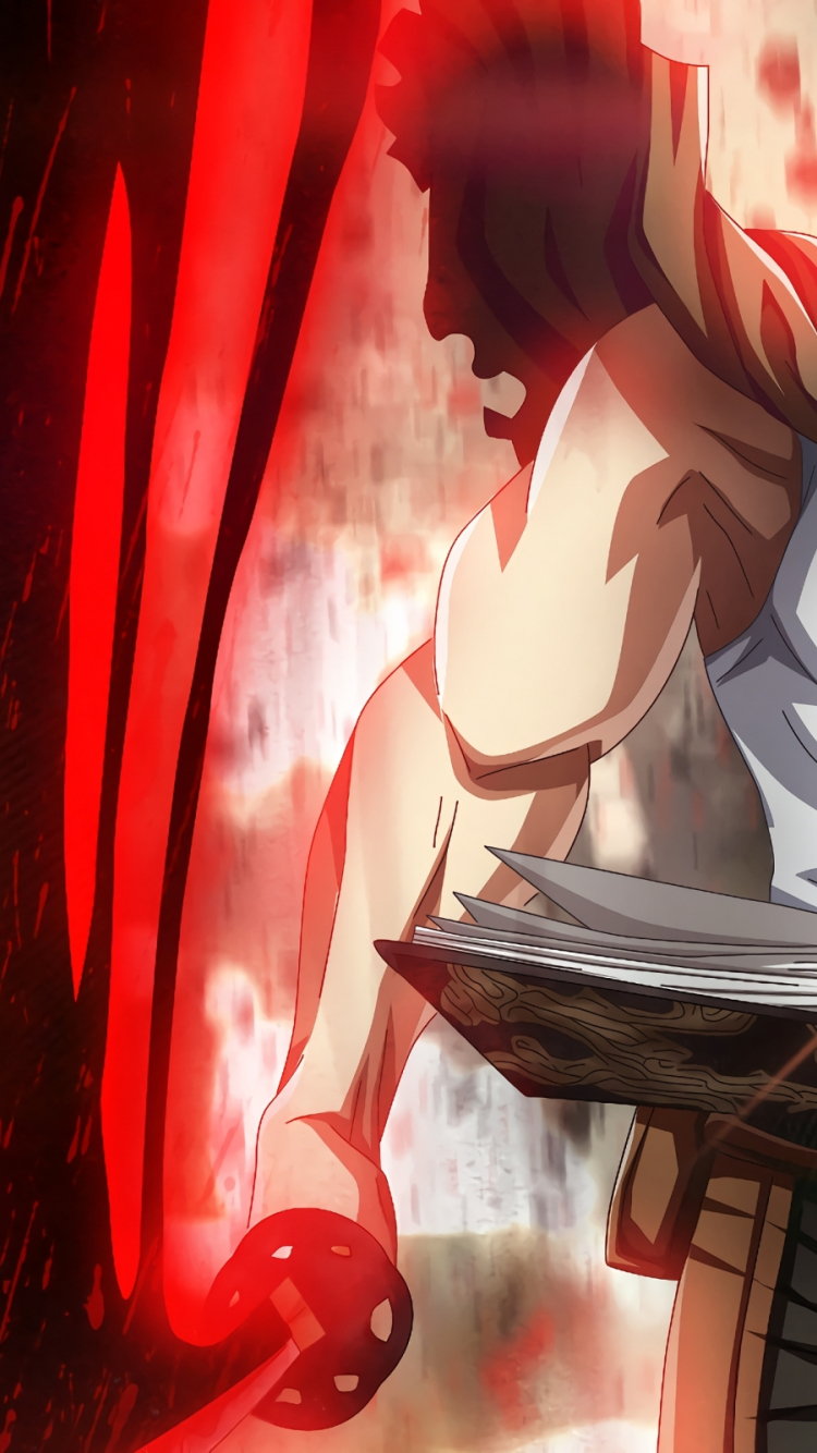 Free Download Wallpaper Yami Sukehiro Anime Black Clover Desktop Picture Hd 2560x1600 For Your Desktop Mobile Tablet Explore 20 Yami Sukehiro Wallpapers Yami Sukehiro Wallpapers Yami Yugi Wallpapers
