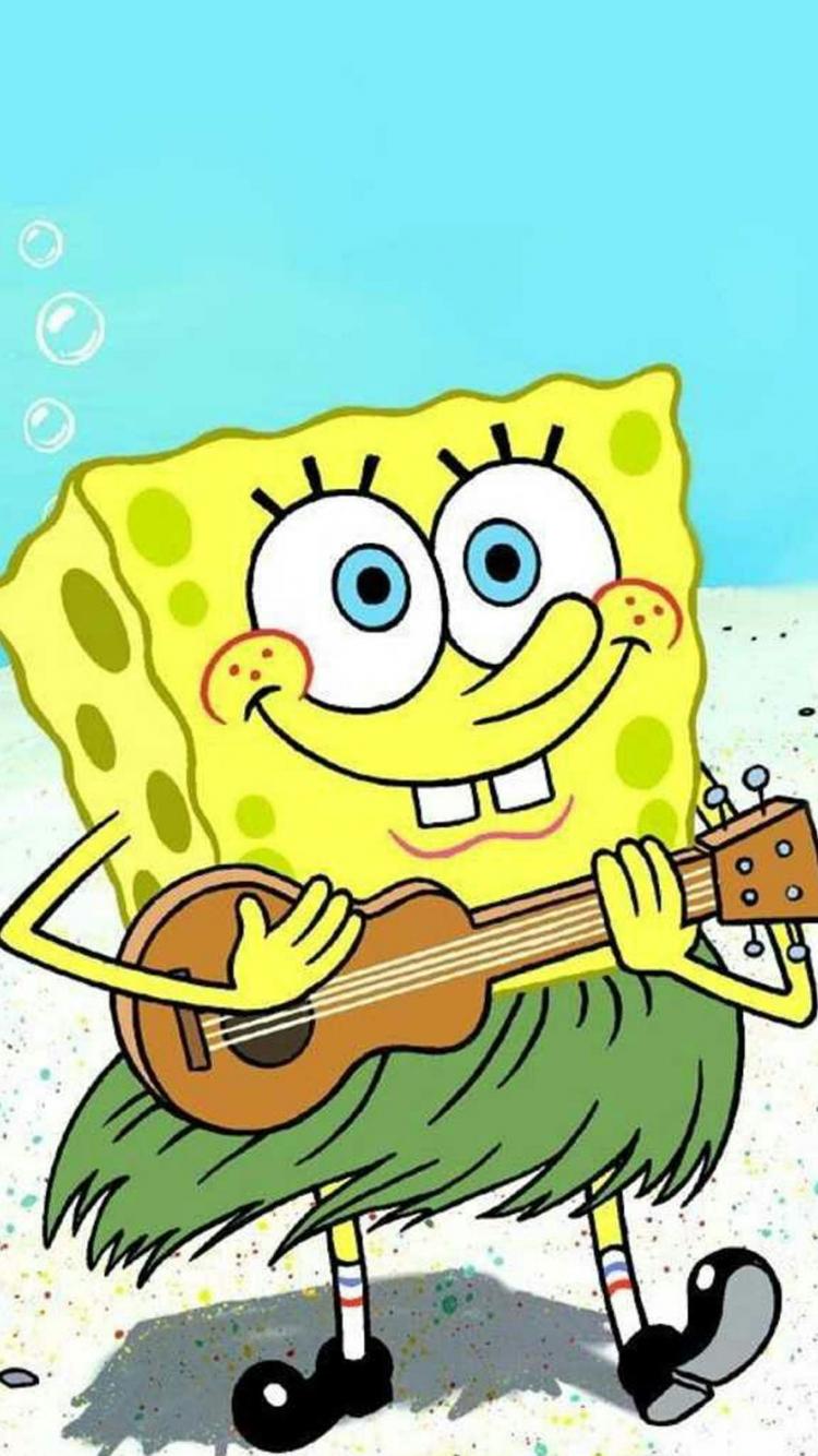 Free Download Top Best Spongebob 2020 4k Hd Wallpapers With Images Spongebob 984x1575 For Your Desktop Mobile Tablet Explore 44 Meme 2020 Desktop Wallpapers Meme 2020 Desktop Wallpapers 2020 Meme Desktop Wallpapers Meme Wallpaper