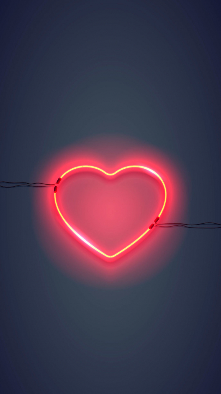 Free download 51 Neon Signs Wallpapers ...