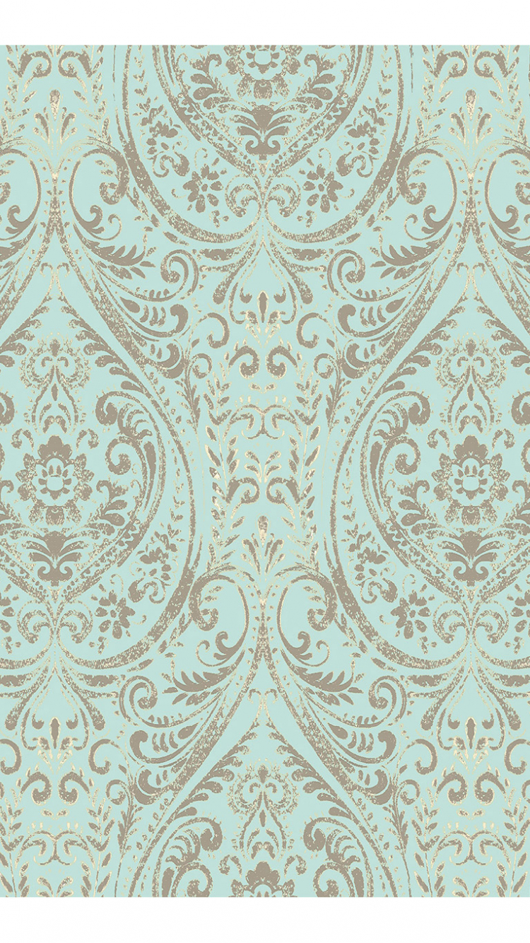 Free Download Wallpops Nuwallpaper Nomad Damask Peel And Stick Wallpaper Joann 1200x1360 For Your Desktop Mobile Tablet Explore 16 Peel And Stick Wallpaper Peel And Stick Wallpaper Canada Wallpaper