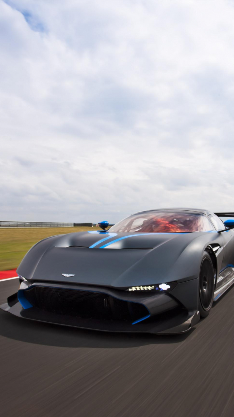 Free Download Aston Martin Vulcan Wallpapers Images Pictures Pics Wallpapers 2574x1716 For Your Desktop Mobile Tablet Explore 36 Aston Martin Vulcan Wallpaper Aston Martin Vulcan Wallpaper Aston Martin Vulcan