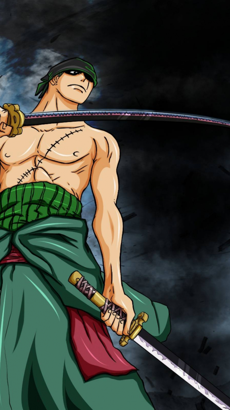 Free download One Piece New World Wallpapers for Laptops ...