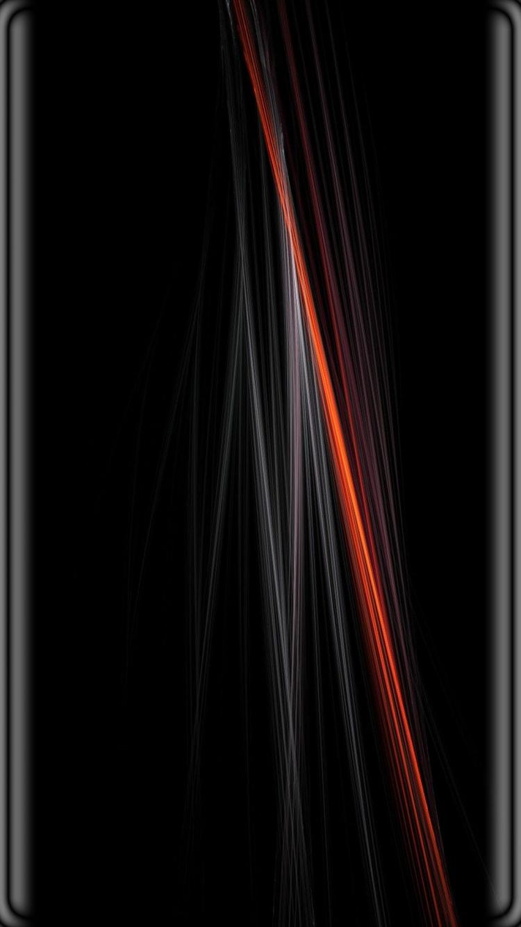 Free Download Samsung Iphone Edge Phonetelefon 3d Wallpaper 1080x1920 For Your Desktop Mobile Tablet Explore 46 Samsung S8 3d Wallpapers Samsung S8 3d Wallpapers Samsung S8 Wallpapers Samsung S8 Wallpaper