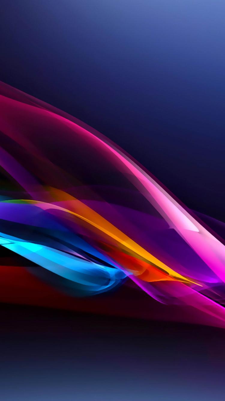 Download ultra background 5120x3200 5k 1610 ultra hd uhd wallpaper 5120x3200 46 5k ultra hd - 5120x3200 resolution ...