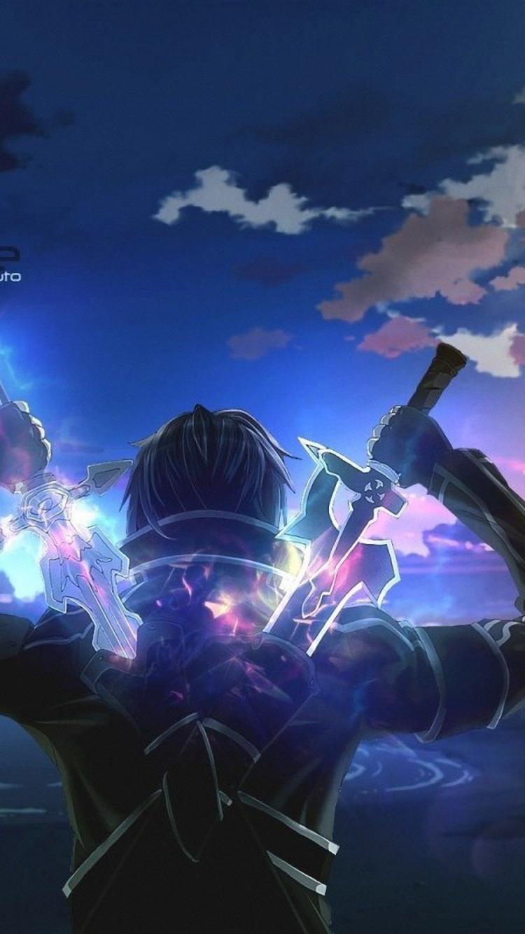 Free Download Wallpapers Sword Art Online Hd 4k Taringa 2560x1600