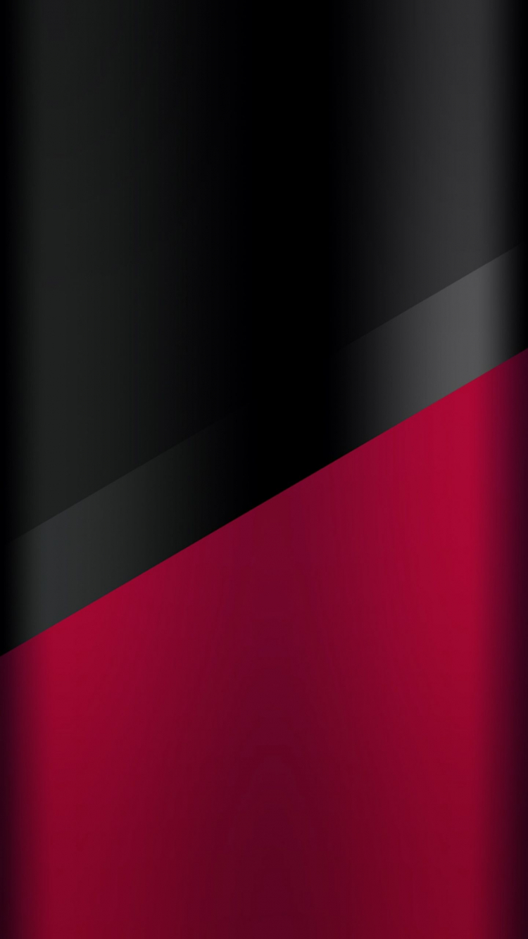 Free Download Dark S7 Edge Wallpaper 03 Black And Red Samsung Galaxy 1440x2560 For Your Desktop Mobile Tablet Explore 43 S7 Edge Wallpapers S7 Edge Wallpapers Galaxy S7 Edge
