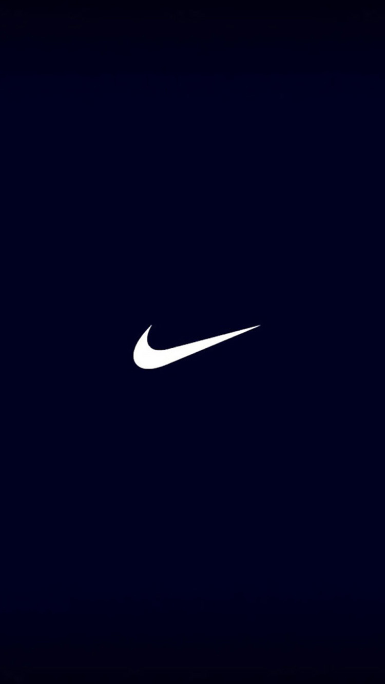 Free Download Nike Wallpaper For Iphone 6 07 Hd Wallpapers