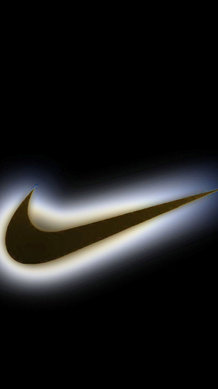 Free Download Nike Wallpaper For Iphone 6 54 Hd Wallpapers For
