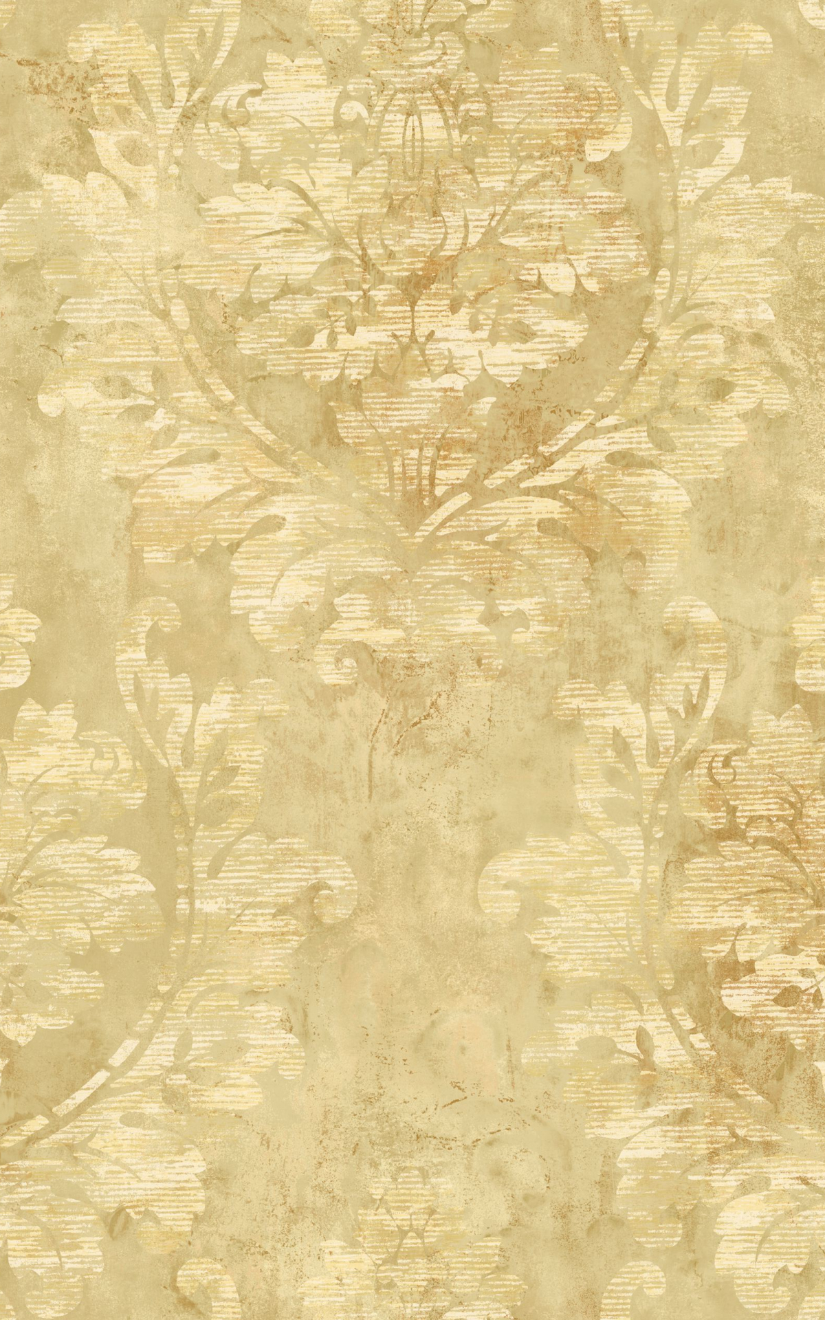 Free Download Faux Effects Wall Paper Diane S Damask Faux Paint