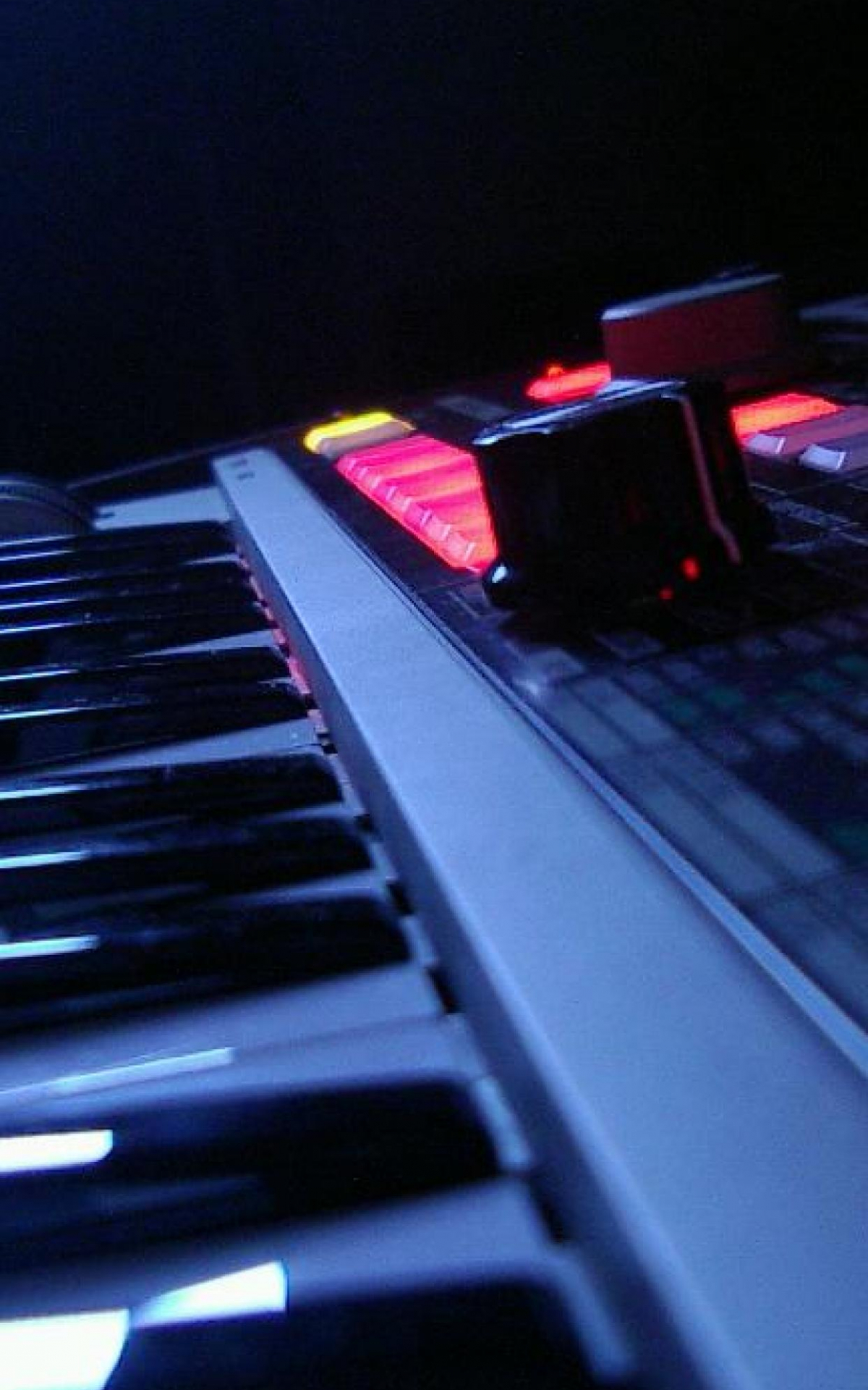 Free Download Music Piano Hd Wallpapers Desktop Backgrounds Mobile 1242x2208 For Your Desktop Mobile Tablet Explore 73 Music Keyboard Wallpaper Piano Keys Wallpaper Piano Wallpapers For Desktop Keyboard Wallpaper Apps