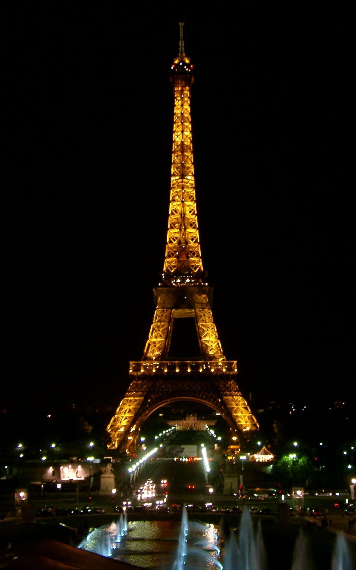 Free Download Iphone S C Eiffel Tower Wallpapers Hd Desktop Paris France 1536x2048 For Your Desktop Mobile Tablet Explore 30 Paris France Eiffel Tower Wallpapers Eiffel Tower Paris France