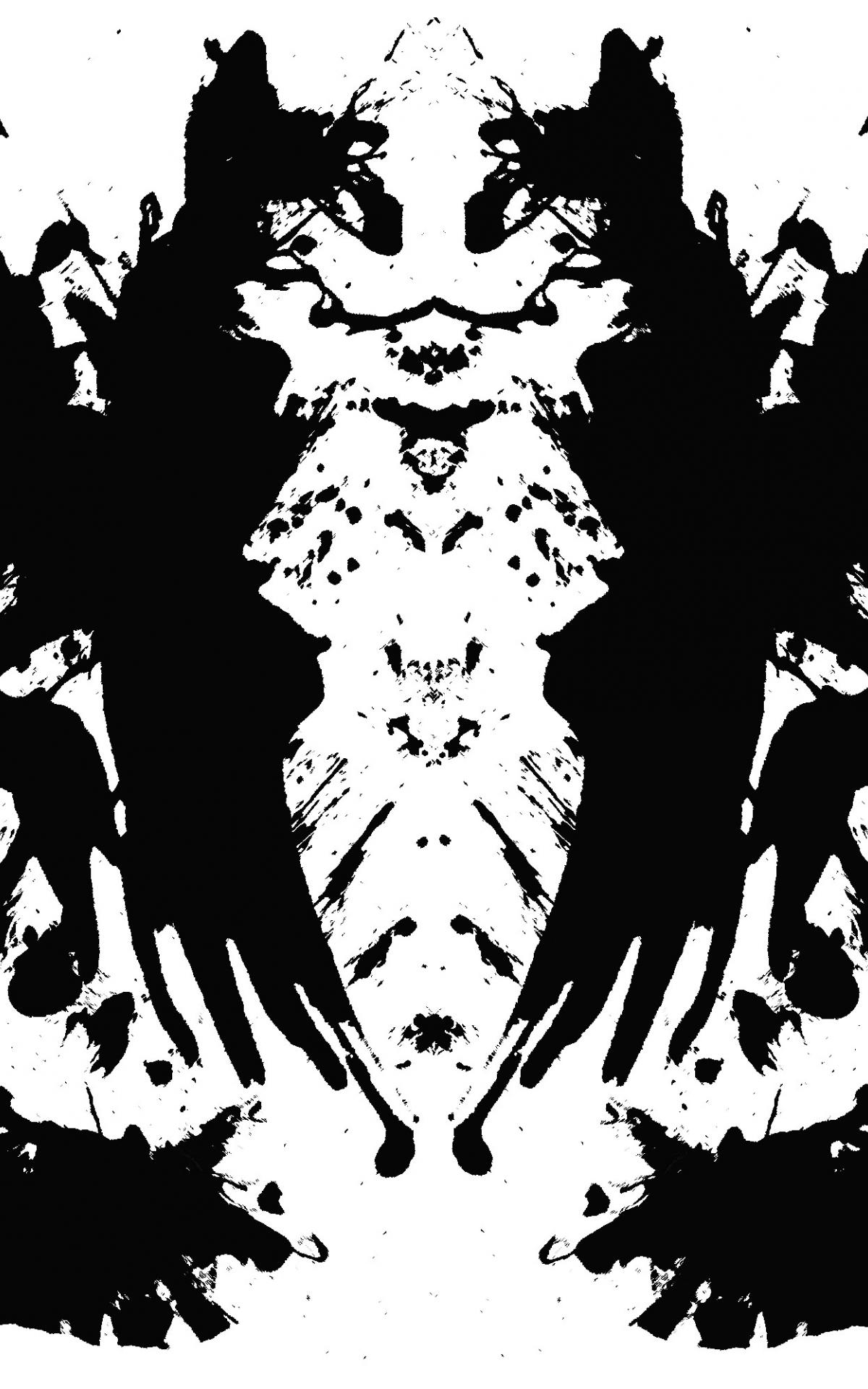 Free Download Rorschach Test Wallpaper 1935x1997 Rorschach Test 1935x1997 For Your Desktop Mobile Tablet Explore 77 Rorschach Wallpaper Watchmen Wallpaper Watchmen Rorschach Wallpaper