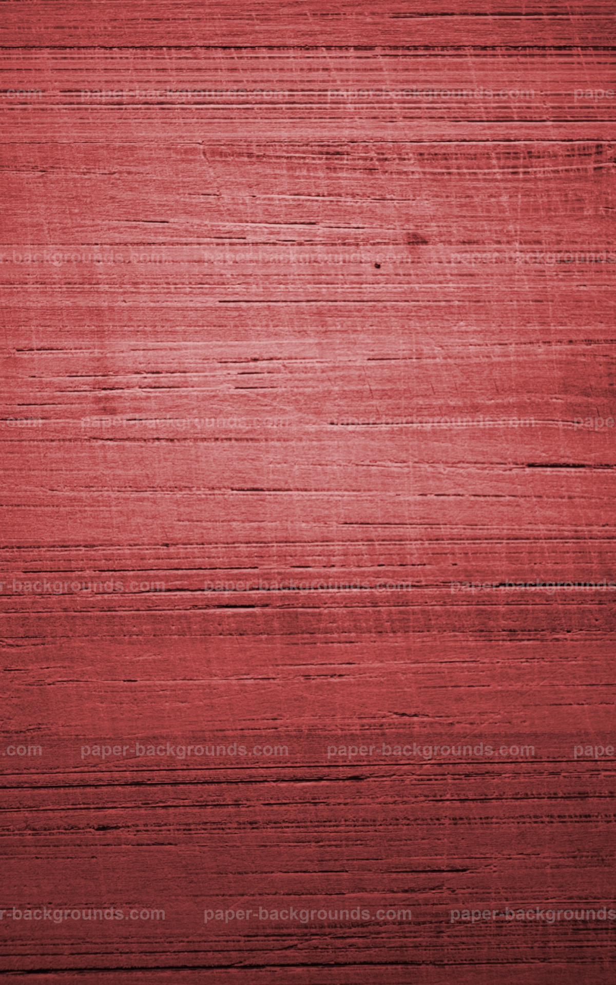 Free download red wood texture background red wood texture