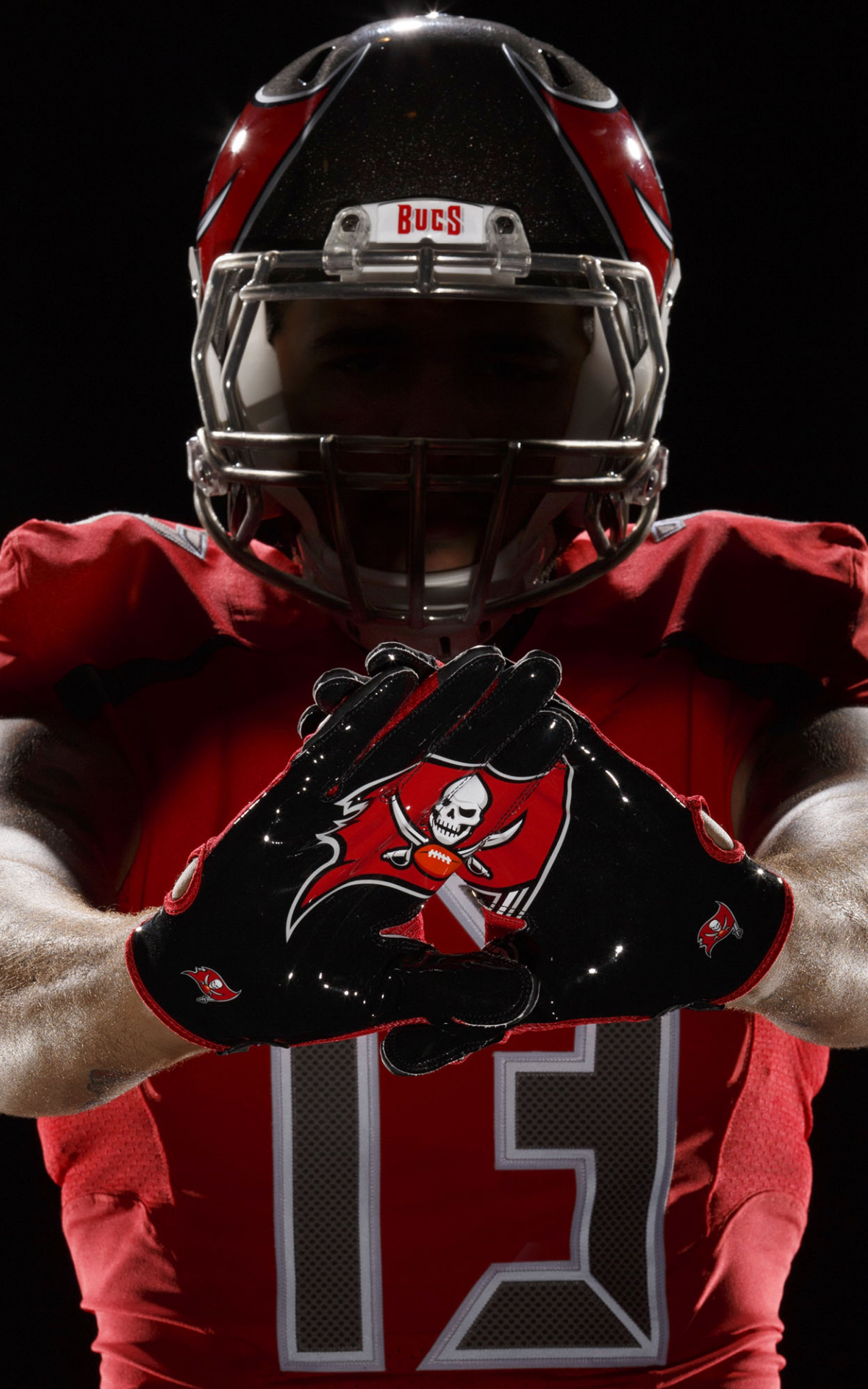 new styles 80de4 4faf1 Free download Buccaneers Nike Color Rush Uniform Photo Shoot ...