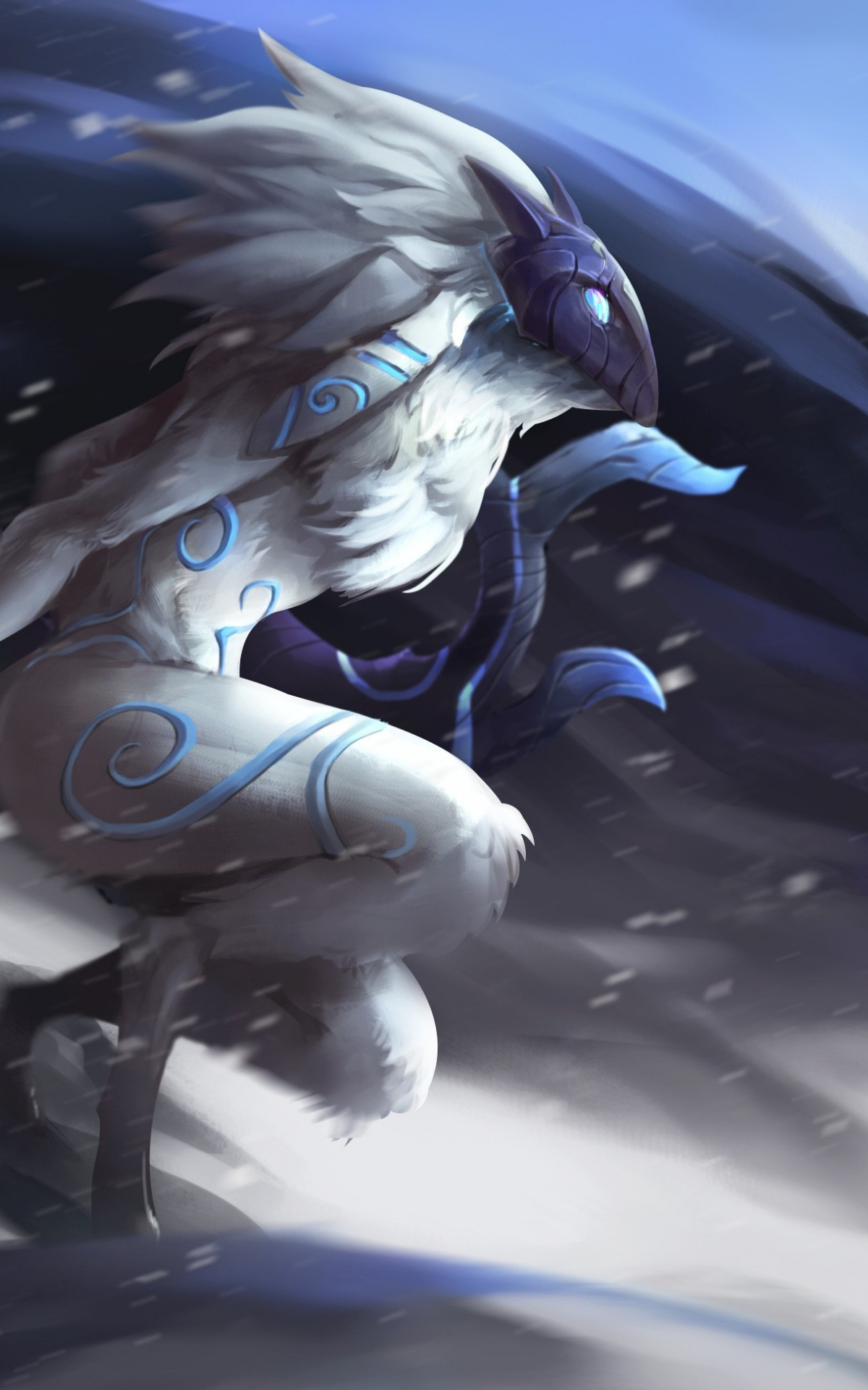 Free Download Download Hd Wallpapers Of 293714 League Of Legends