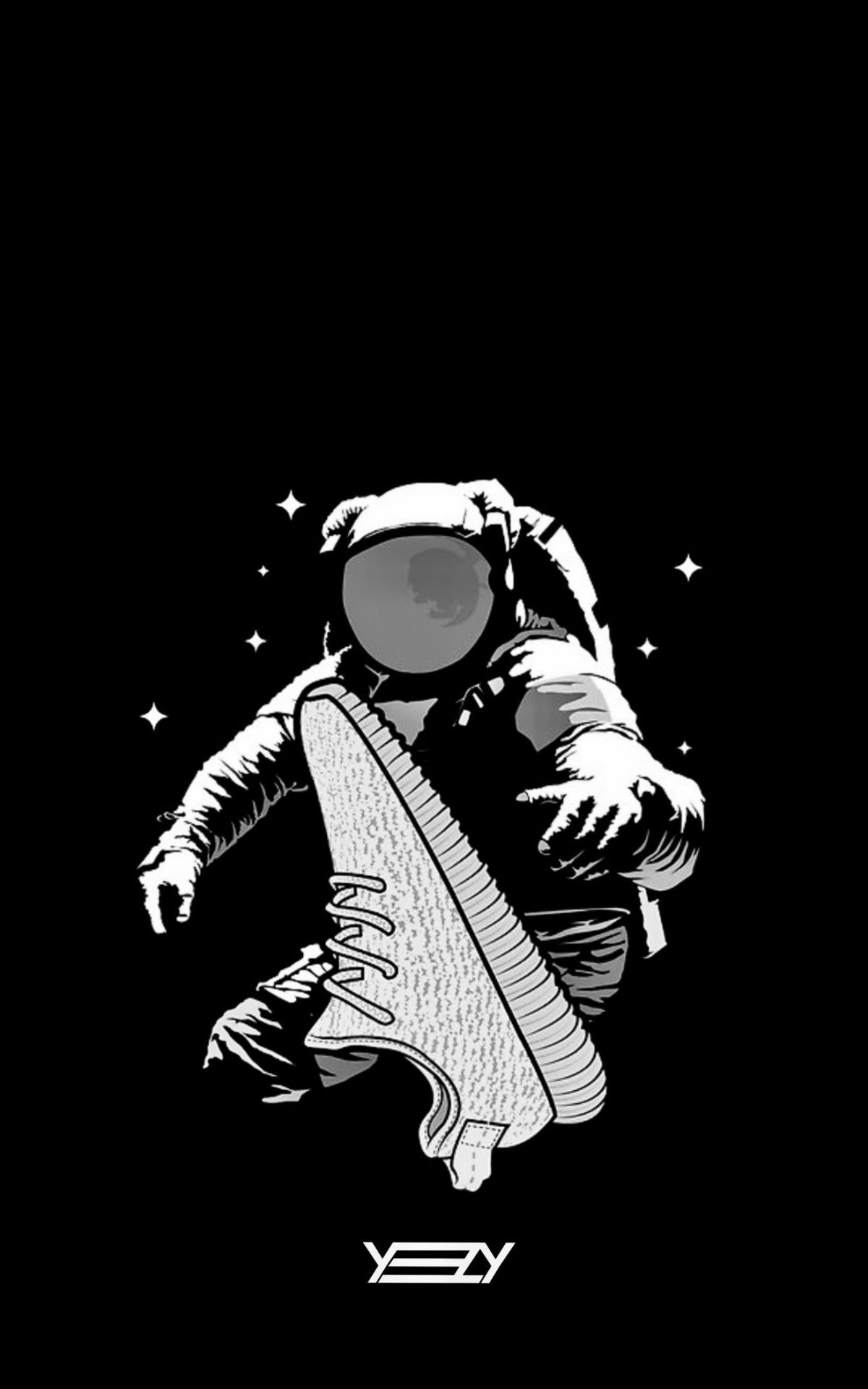 Free Download Yeezy Moonrock Dope Hypebeast Wallpaper Dope Wallpapers Bape 1317x2662 For Your Desktop Mobile Tablet Explore 42 Hypebeast Bape Wallpaper Hypebeast Bape Wallpaper Bape Shark Wallpaper Bape Camo Wallpaper