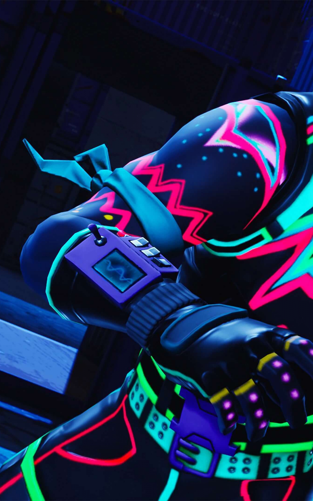 Free Download Fortnite Neon Skins Widescreen Wallpaper 64051 3840x2160px 3840x2160 For Your Desktop Mobile Tablet Explore 21 Fortnite Skins Wallpapers Fortnite Skins Wallpapers Best Fortnite Skins Wallpapers Football Fortnite Skins Wallpapers