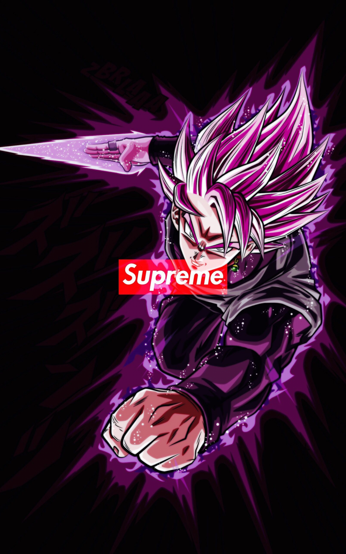 Free Download Cool Supreme Wallpapers Top Cool Supreme Backgrounds