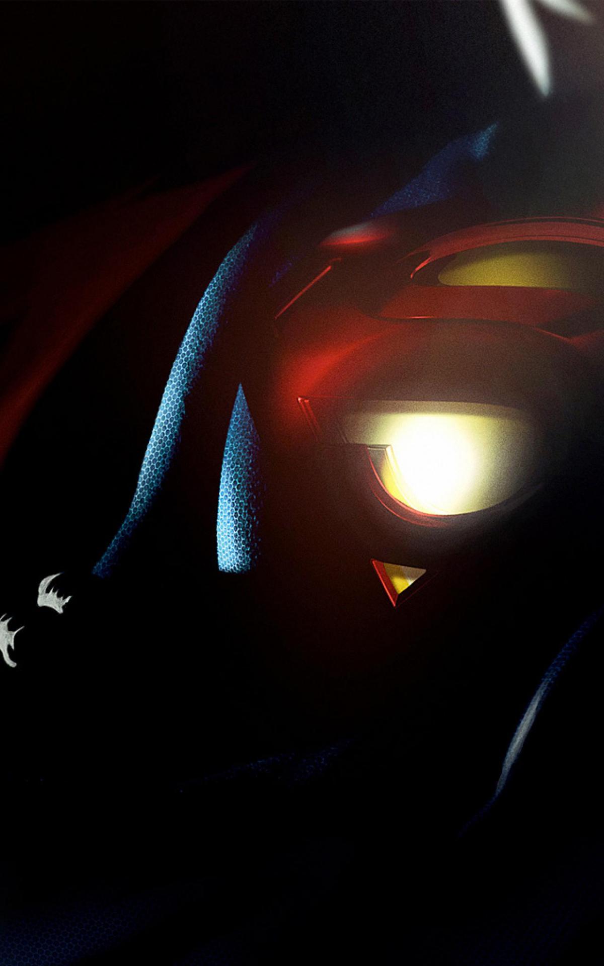 Free Download Moviestv Superman Man Of Steel Ipad Iphone Hd