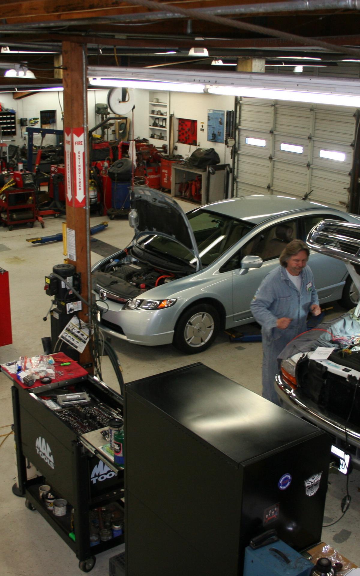 Free download Car Repair Shops loopelecom 3456x2304 for ...