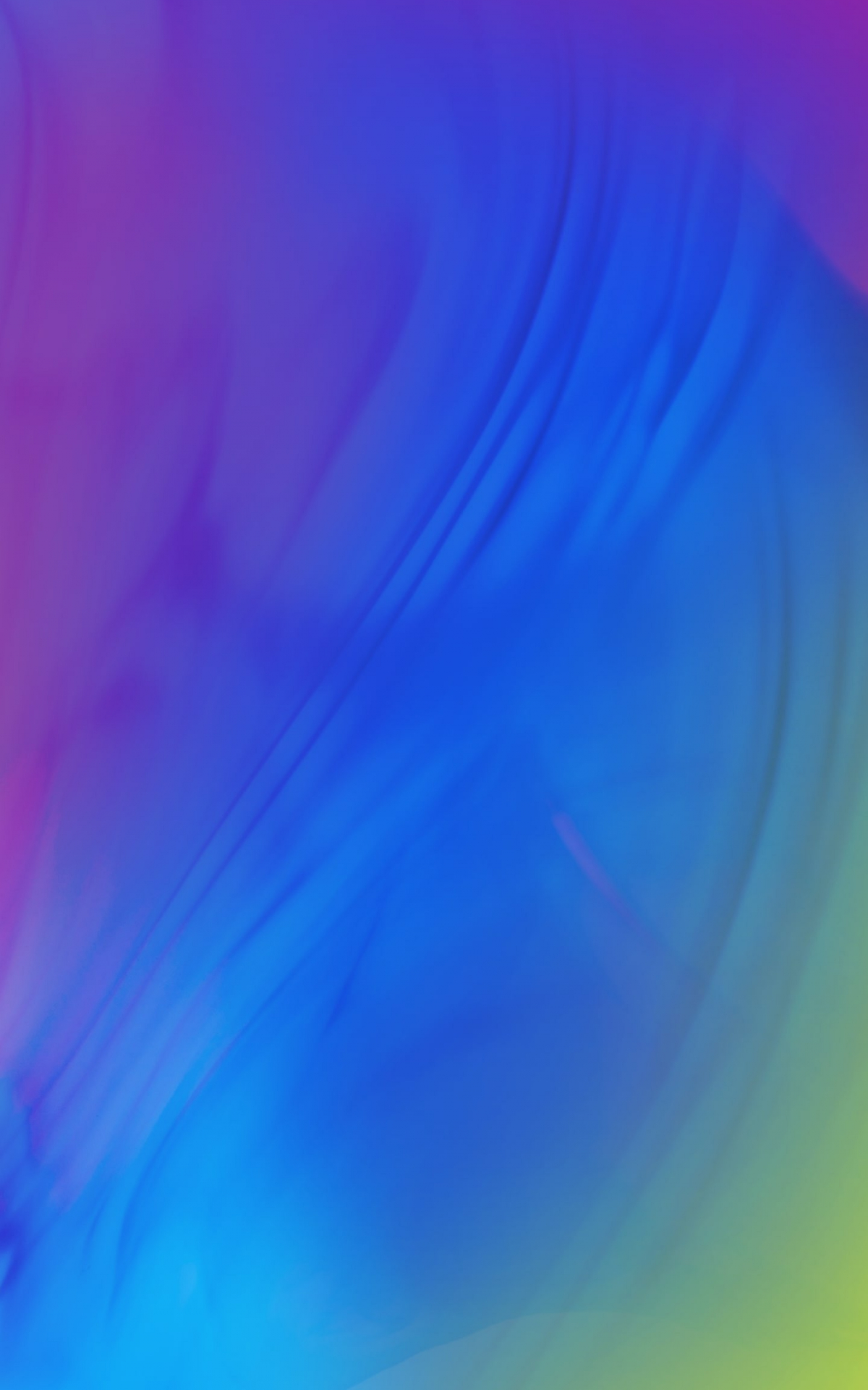 Free Download Wallpaper Samsung Galaxy M10 Abstract Colorful Hd Os 21447 1440x2560 For Your Desktop Mobile Tablet Explore 43 Samsung Galaxy M10 Wallpapers Samsung Galaxy M10 Wallpapers Samsung Galaxy