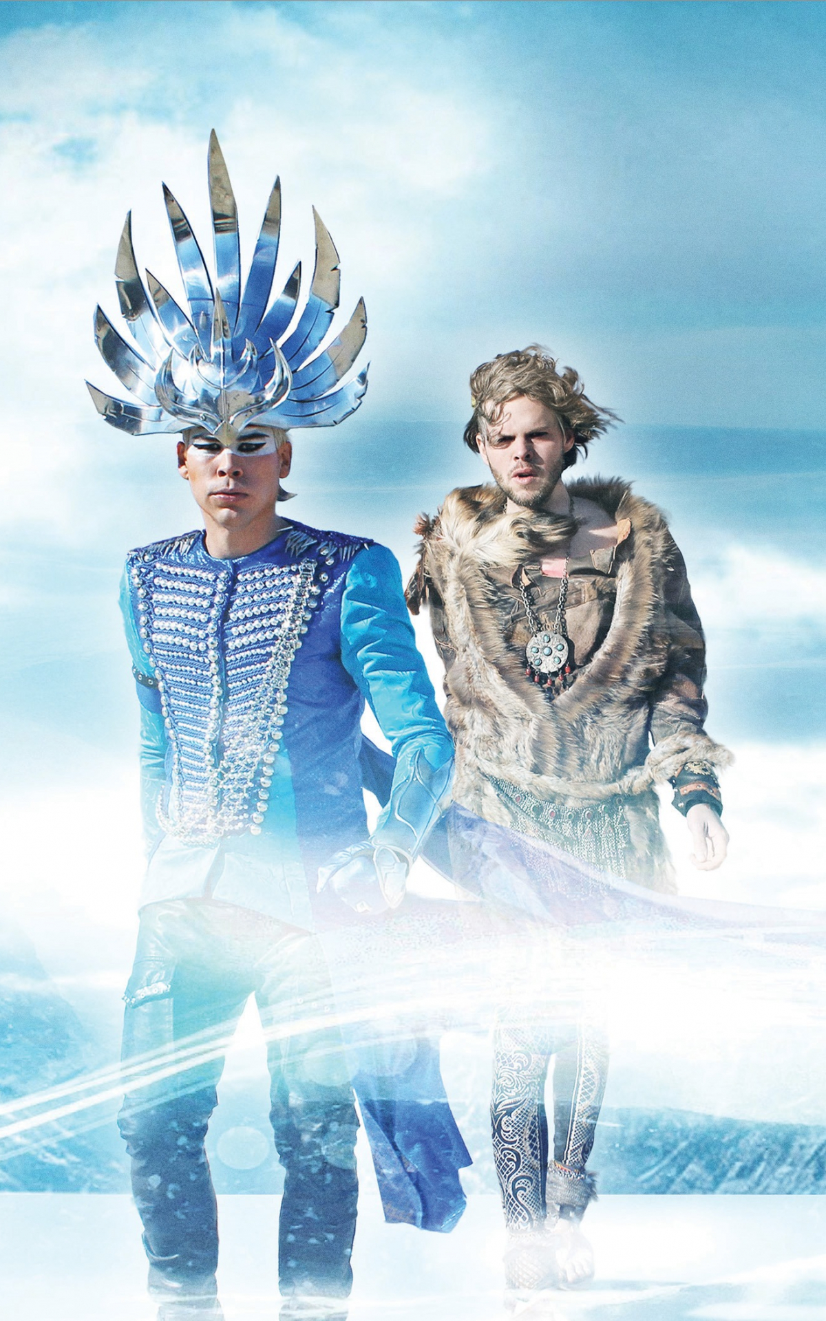 Free Download Must Listen Empire Of The Sun Wandering Star