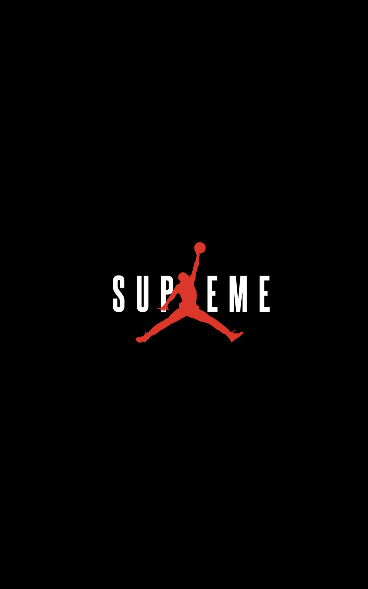 Download Supreme Space Wallpaper By Adiazedg3 52 Free On Zedge Now Browse Millions Of Popu Supreme Iphone Wallpaper Hypebeast Wallpaper Supreme Wallpaper