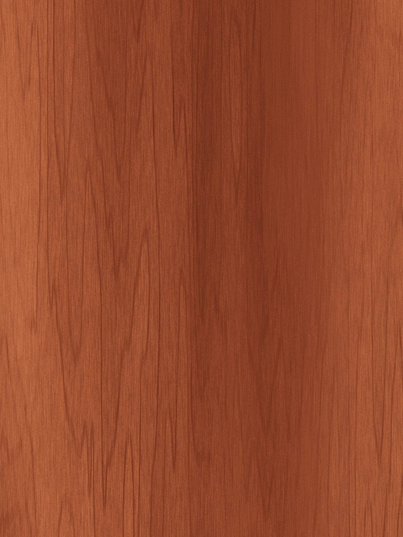 Free Download Cherry Wood Texture Wooden Panels Texture