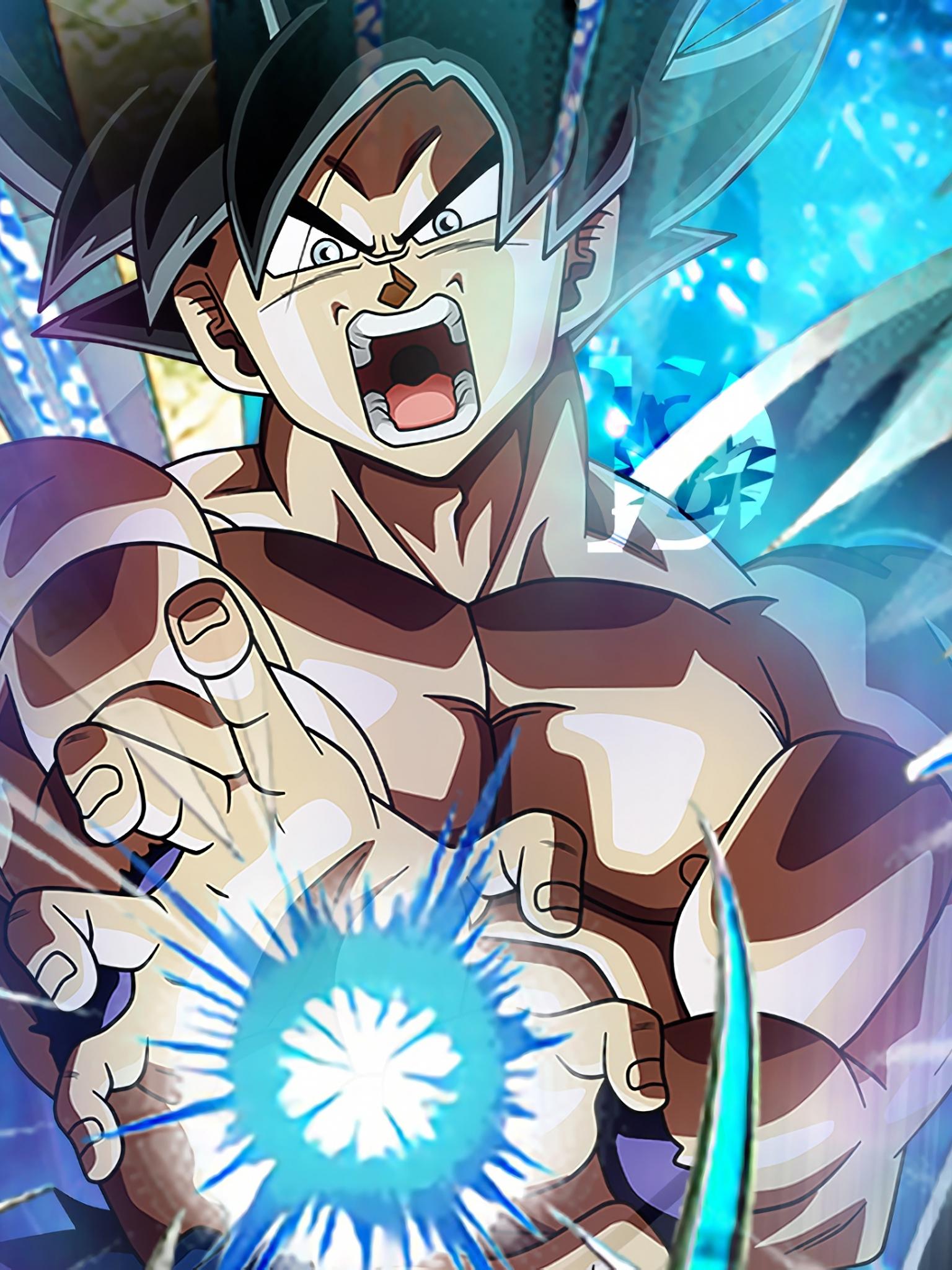Free Download Goku Kamehameha Ultra Instinct Dragon Ball Super 4k 9262 3840x2160 For Your Desktop Mobile Tablet Explore 41 Dragon Ball Super 4k Wallpapers Dragon Ball Super 4k Wallpapers