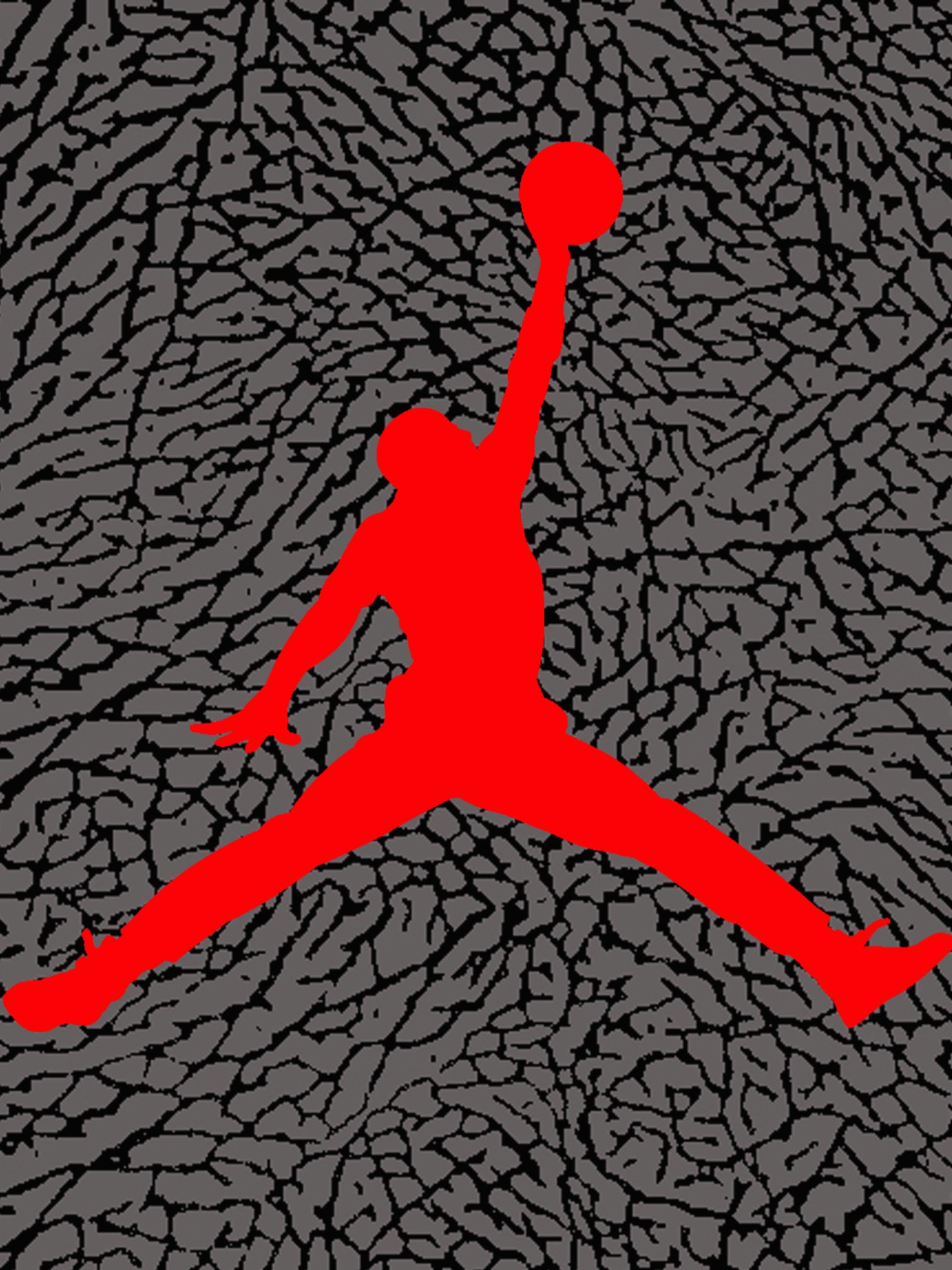 Free Download Air Jordan Wallpapers 3840x2160 For Your