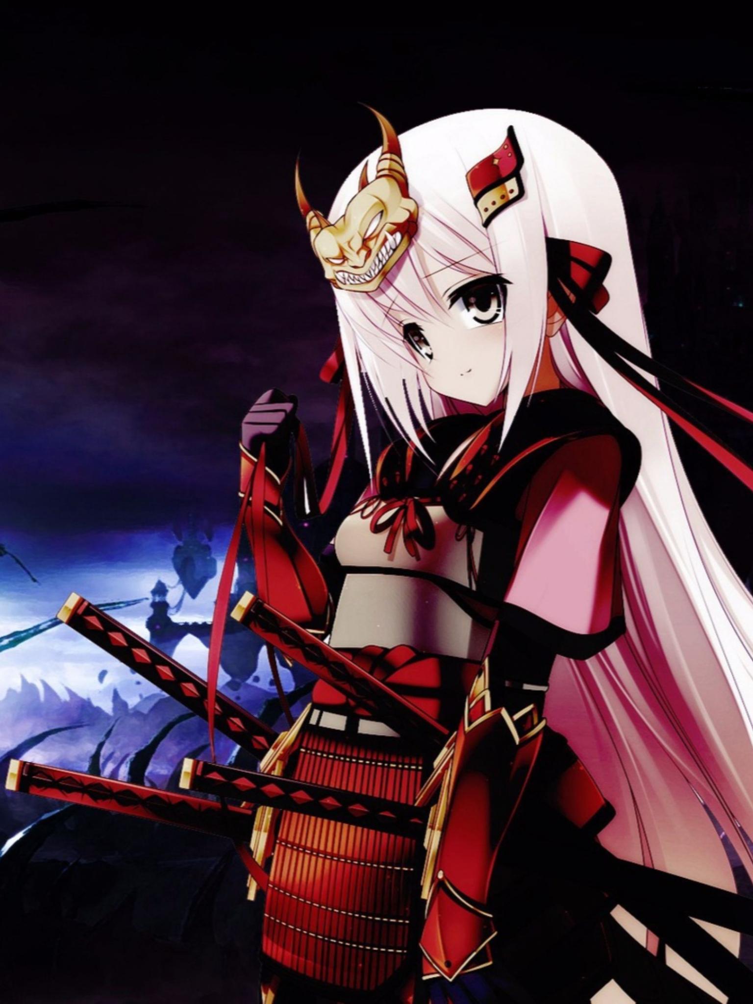 Free download Dark Age 4K Anime Wallpapers 4K Wallpaper ...