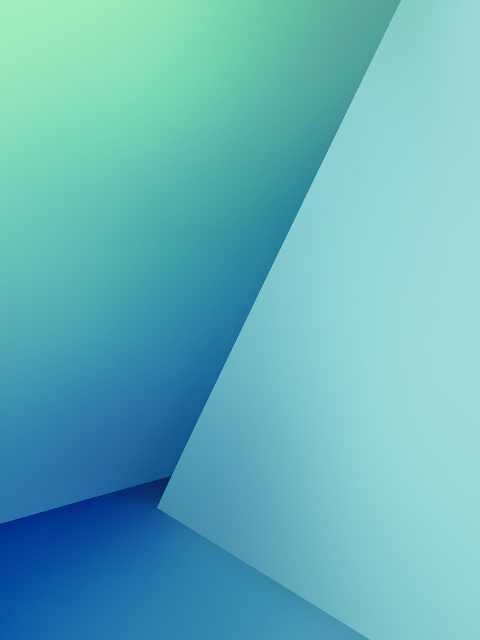 Free download Samsung Galaxy Tab S3 gi disponibili il firmware e i