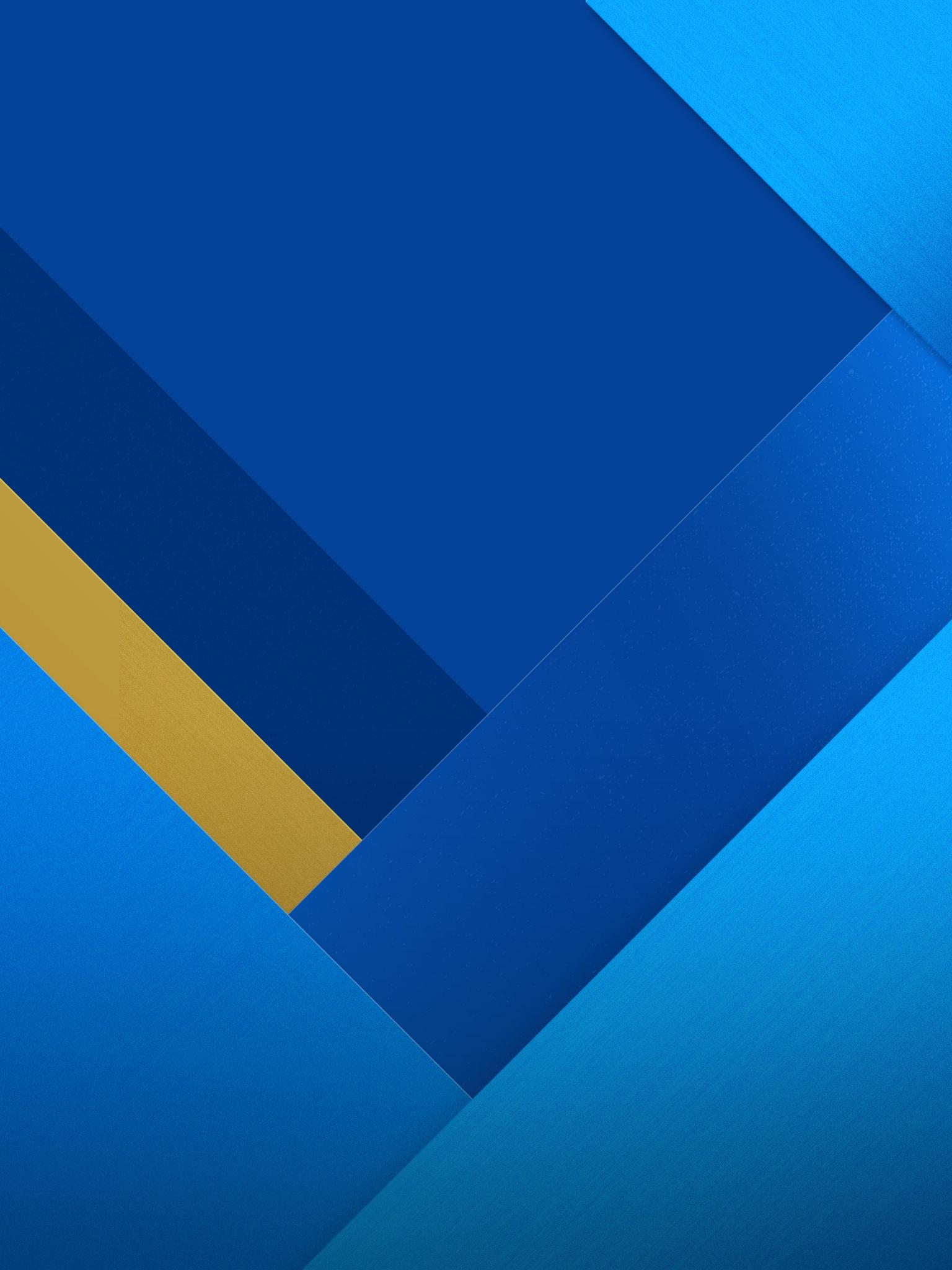 Free Download Galaxy S7 Galaxy S7 Edge Galaxy S7 Edge Leak Galaxy S7 Edge Wallpaper 2560x2560 For Your Desktop Mobile Tablet Explore 47 Galaxy S7 Edge Wallpapers Samsung Galaxy