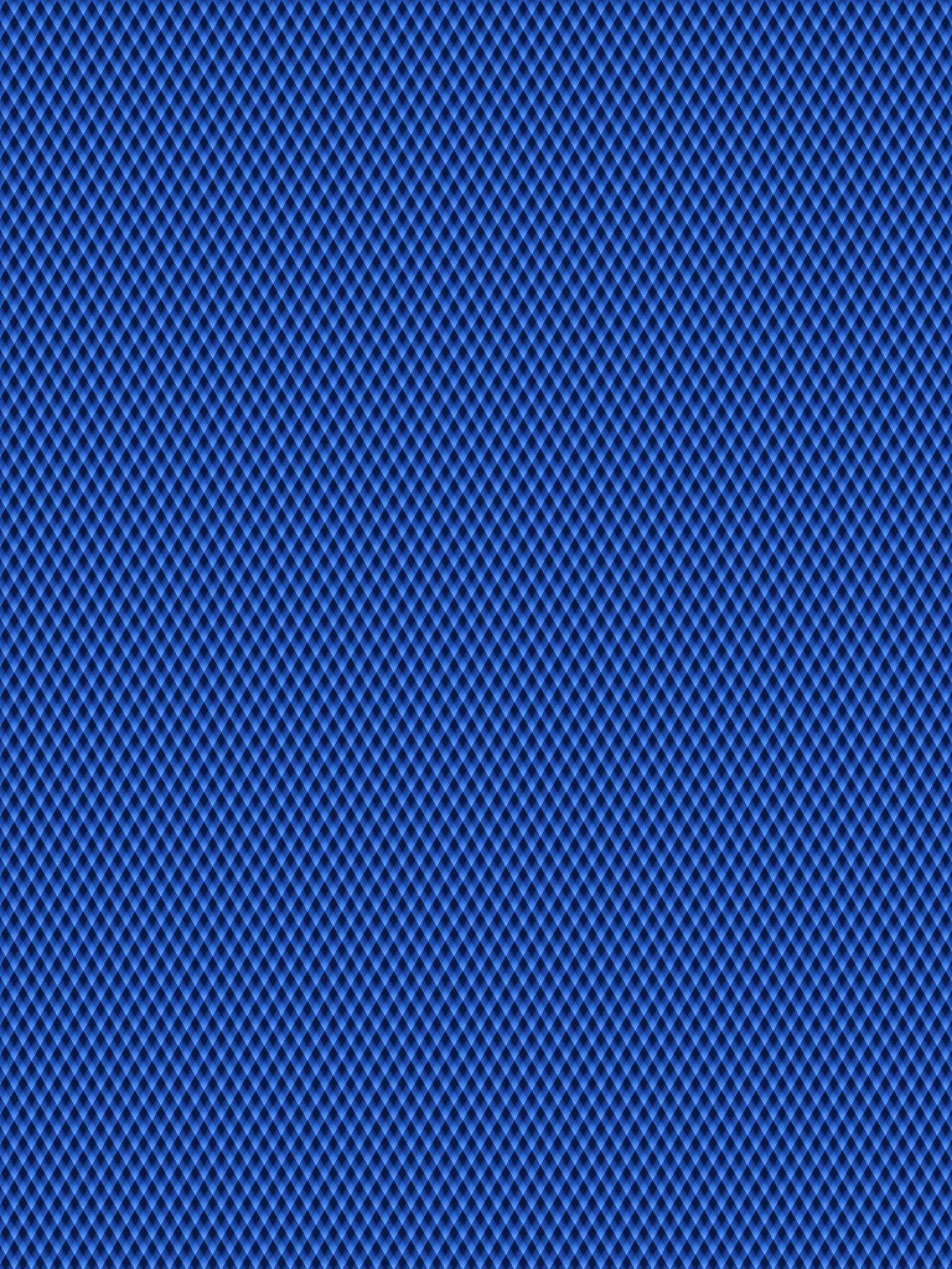 Free Download Backgrounds Blue Diamond Pattern Background Ipad Iphone Hd 2048x2048 For Your Desktop Mobile Tablet Explore 45 Blue Diamond Wallpaper Patterns Diamond Shape Wallpaper Diamond Wallpapers For Desktop