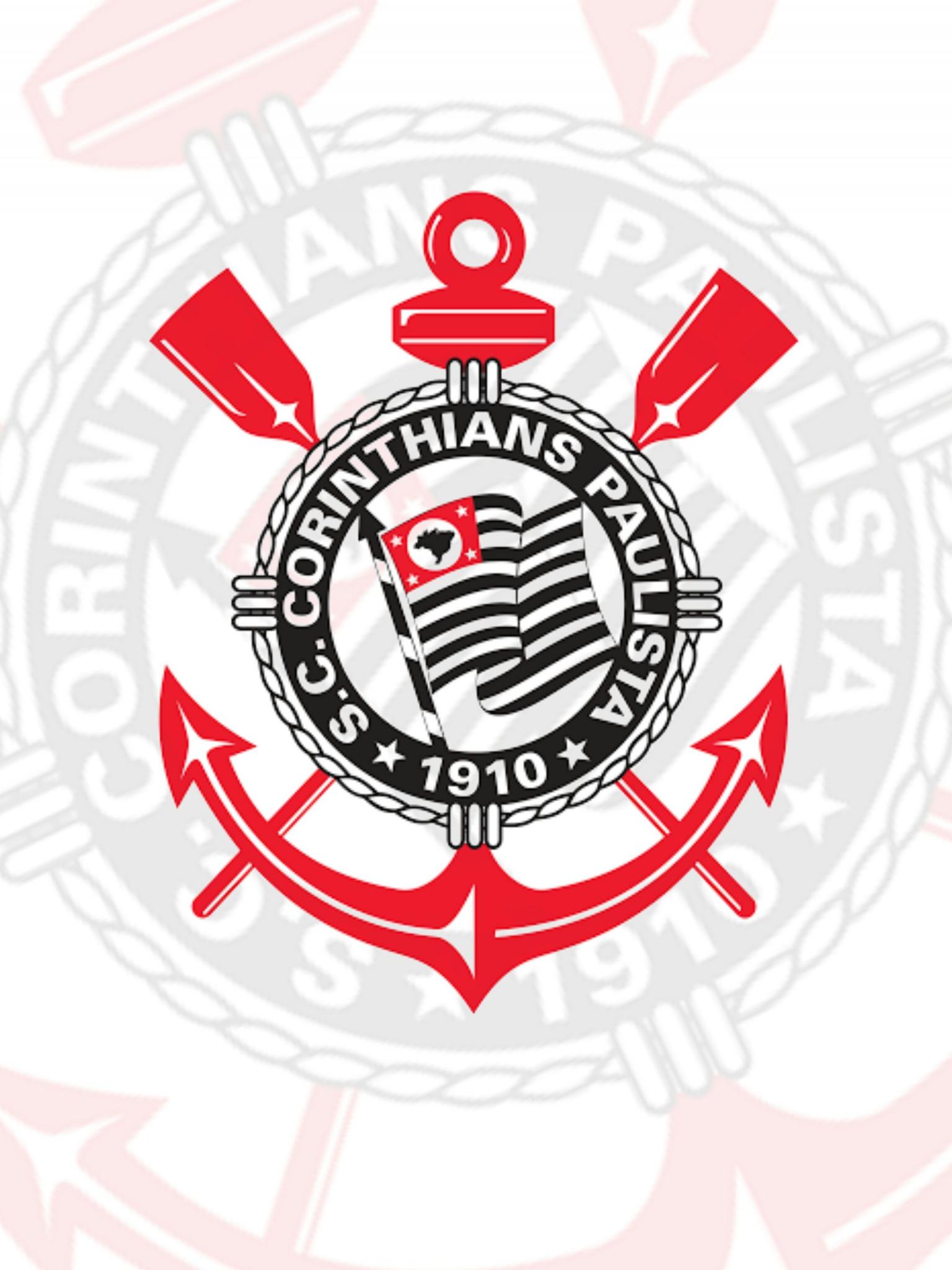 Free download Wallpaper para celular papel de parede Corinthians ...