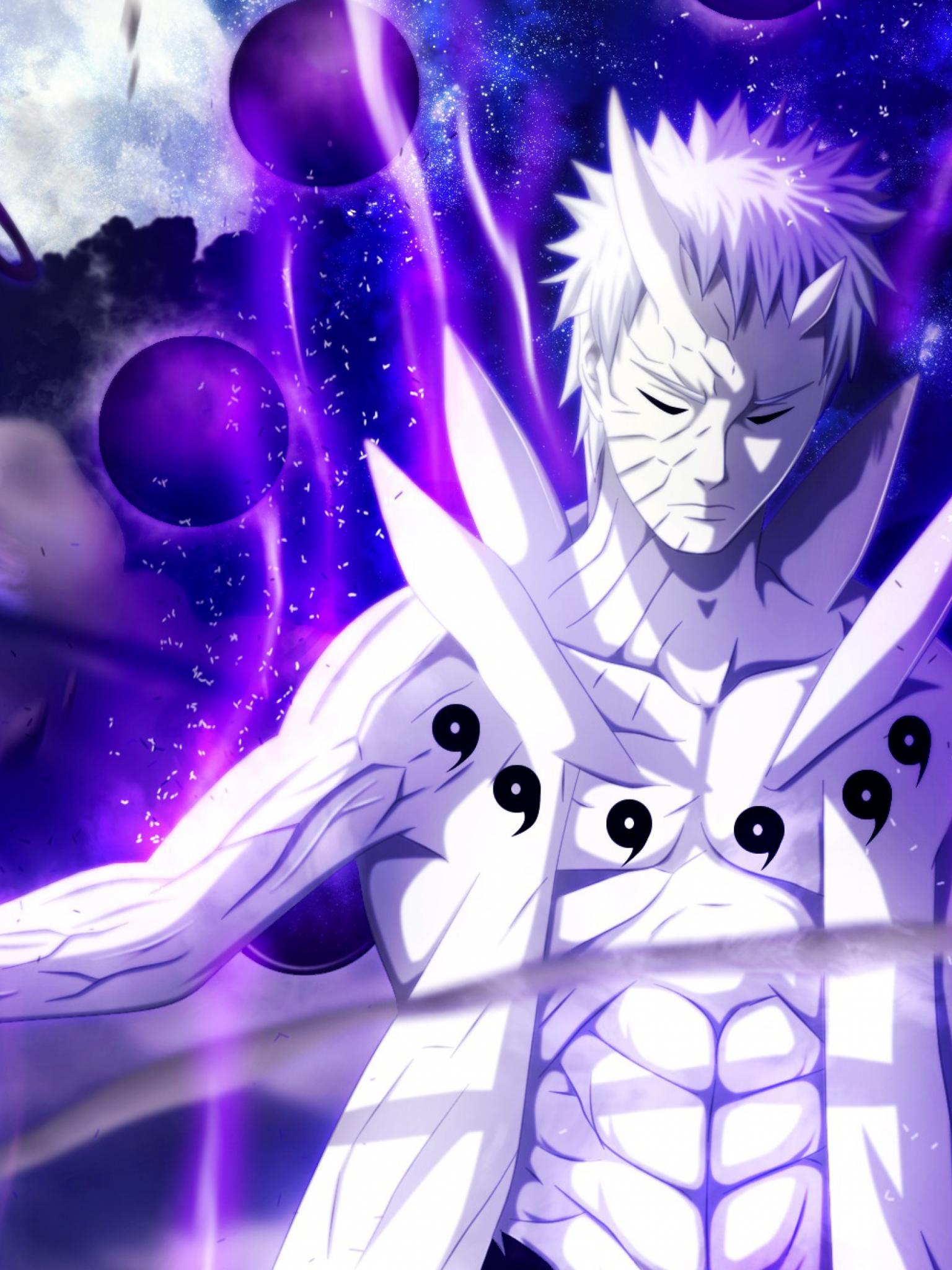 Free download Download Wallpaper 3840x2160 Kortex Anime Naruto Tobi Uchiha  obito [3840x2160] for your Desktop, Mobile & Tablet | Explore 41+ 4K Naruto  Wallpaper | Naruto Desktop Wallpaper, 4K One Piece Wallpaper,