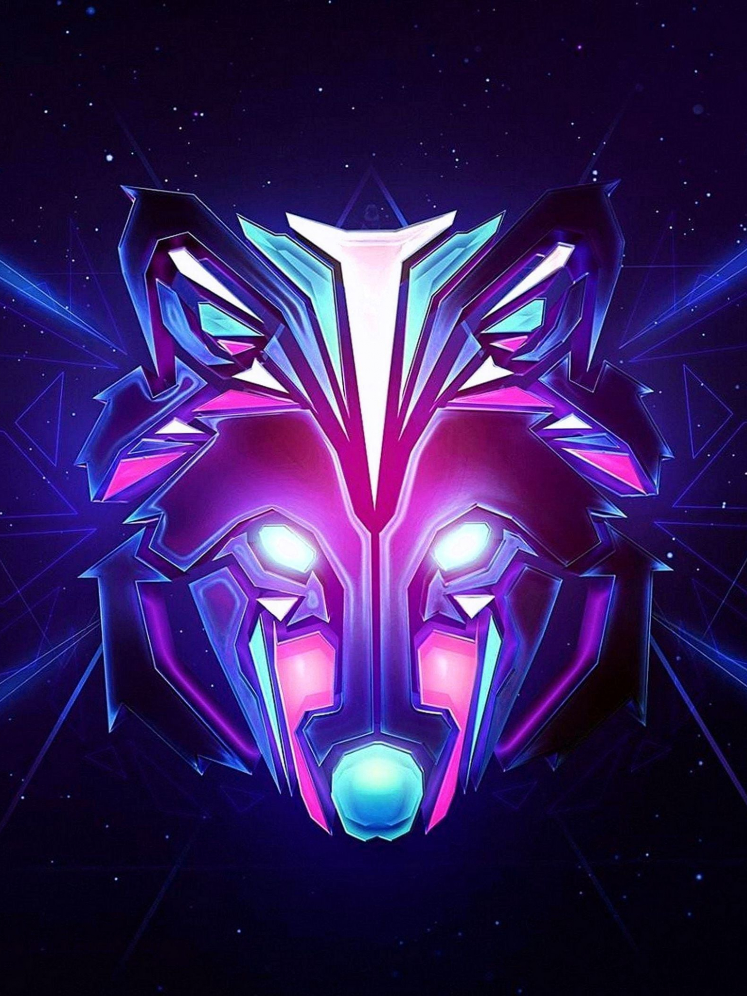 Free Download Gamingwolfs In 2020 Wolf Wallpaper 2048x1152 Wallpapers Gaming 3758x2113 For Your Desktop Mobile Tablet Explore 27 Gamer Backgrounds Gamer Wallpapers Gamer Wallpaper Gamer Wallpaper Hd
