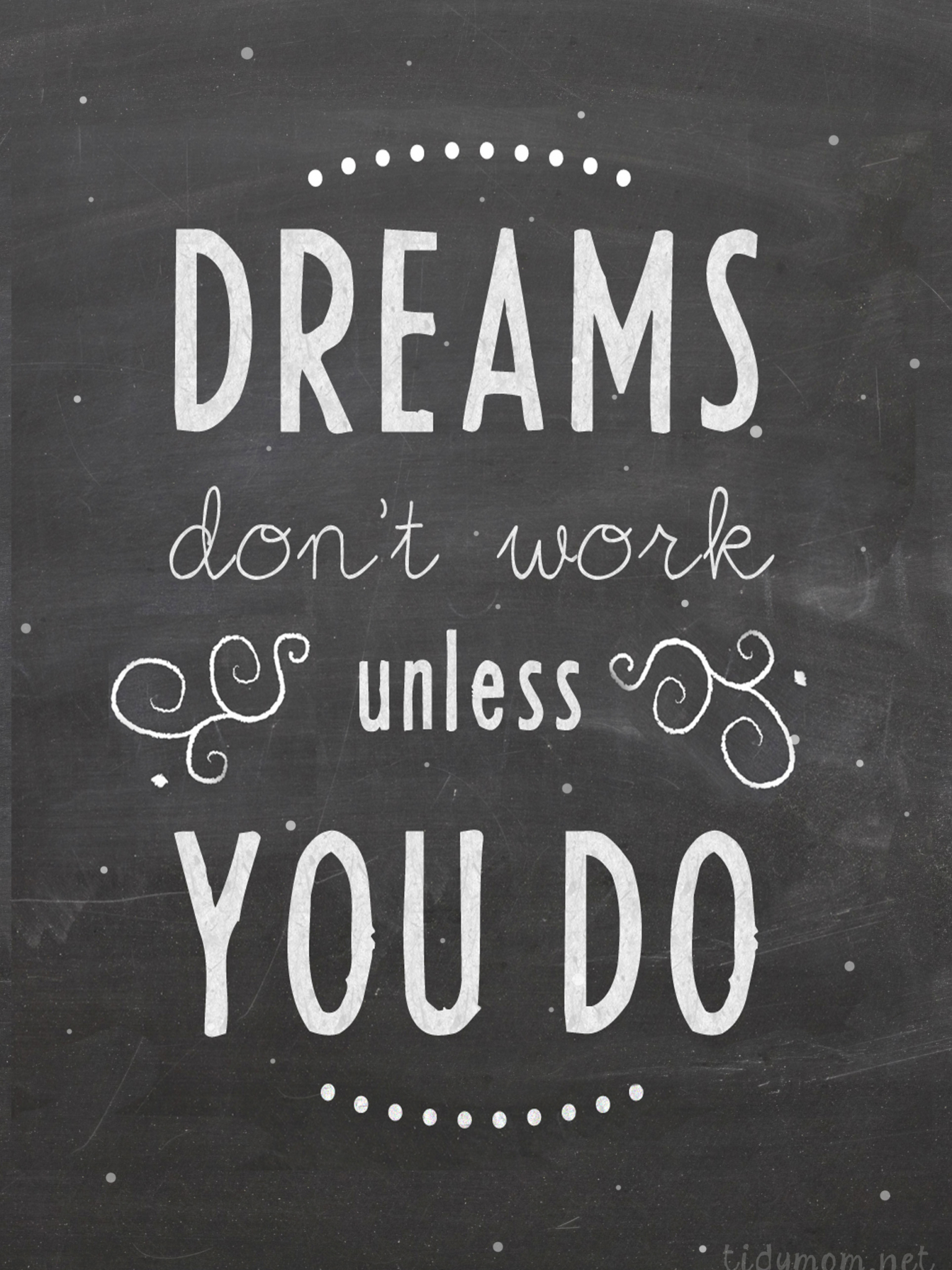 Free Download Iphone Wallpaper Quotes Quotesgram 1927x2891 For Your Desktop Mobile Tablet Explore 48 Quotes Iphone Wallpaper Inspirational Quotes Iphone Wallpapers Cute Quote Iphone Wallpapers Disney Quote Iphone Wallpaper