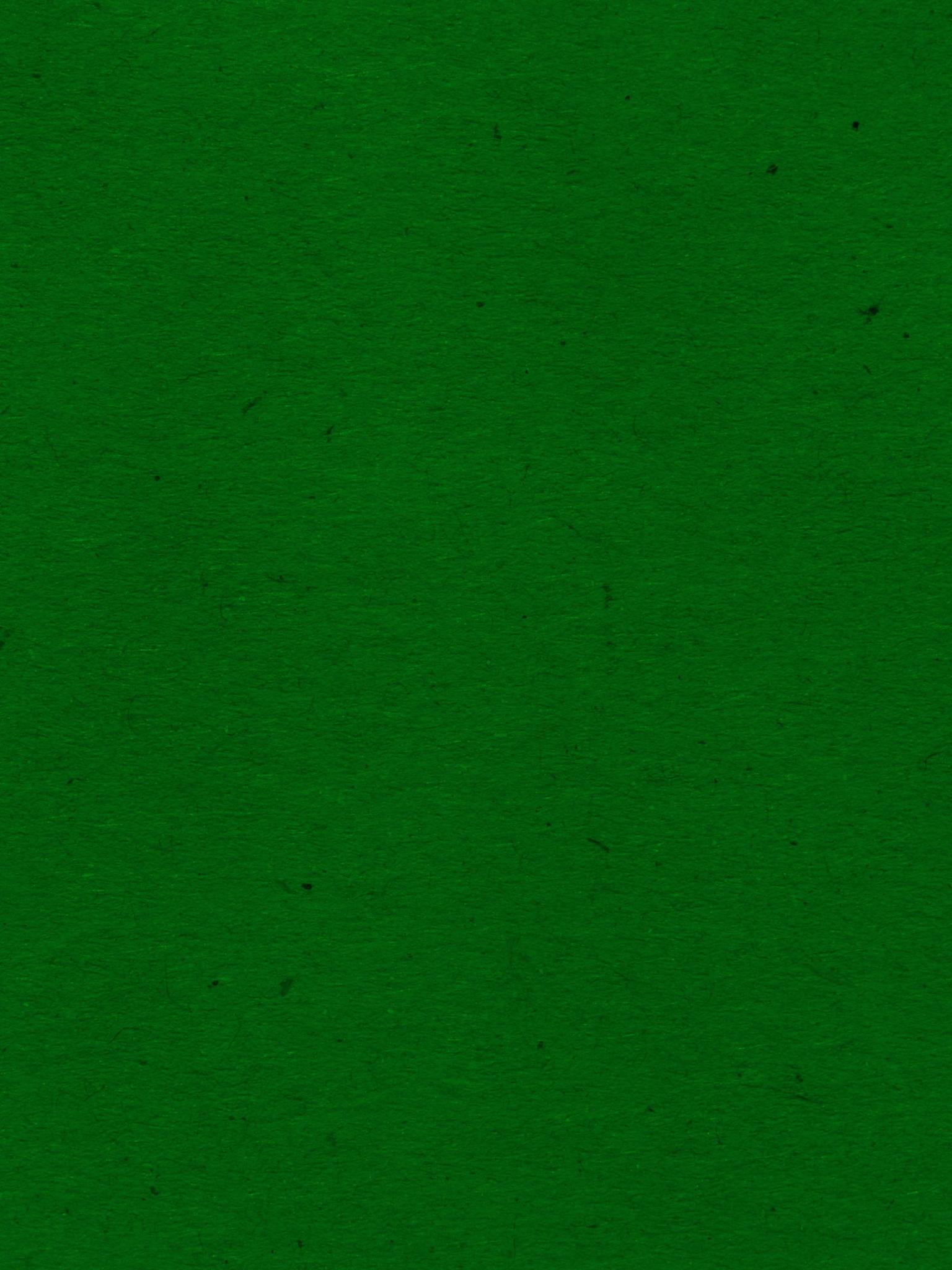 Free Download Dark Green Colour Background Background Wallpaper