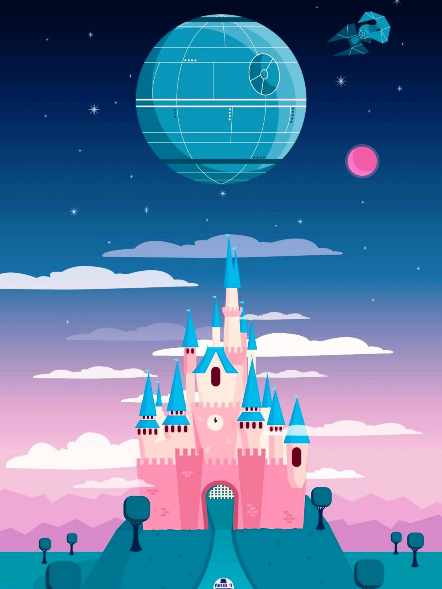 Free Download Best Ideas About Disney Wallpaper Disney Disneyland 1714x3047 For Your Desktop Mobile Tablet Explore 34 Disney Iphone 7 Plus Wallpaper Disney Iphone 7 Plus Wallpaper Iphone 7 Plus Wallpaper Iphone 7 Plus Wallpapers