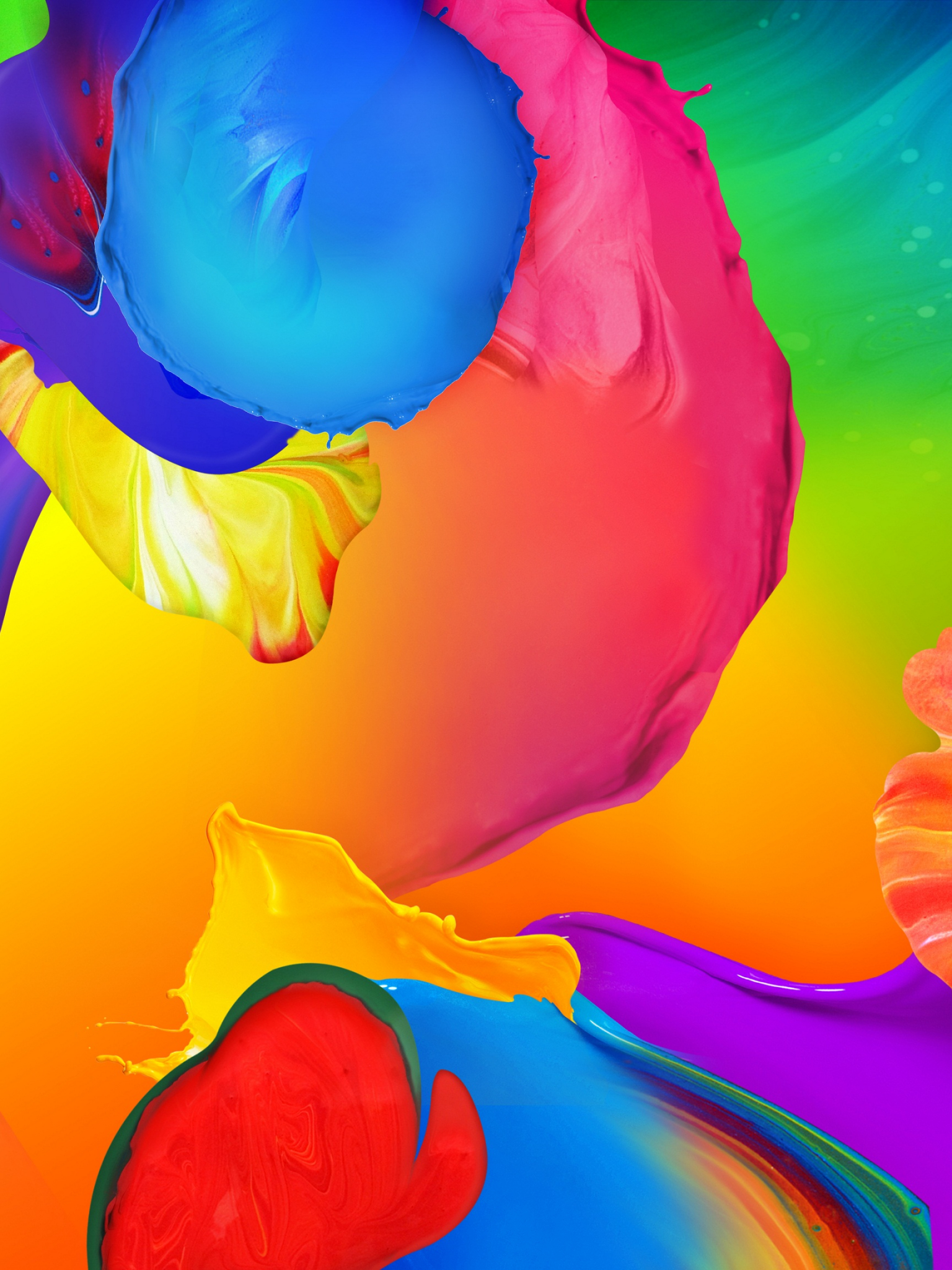 Free Download Wallpaper Samsung Galaxy Note 3 Wallpapers