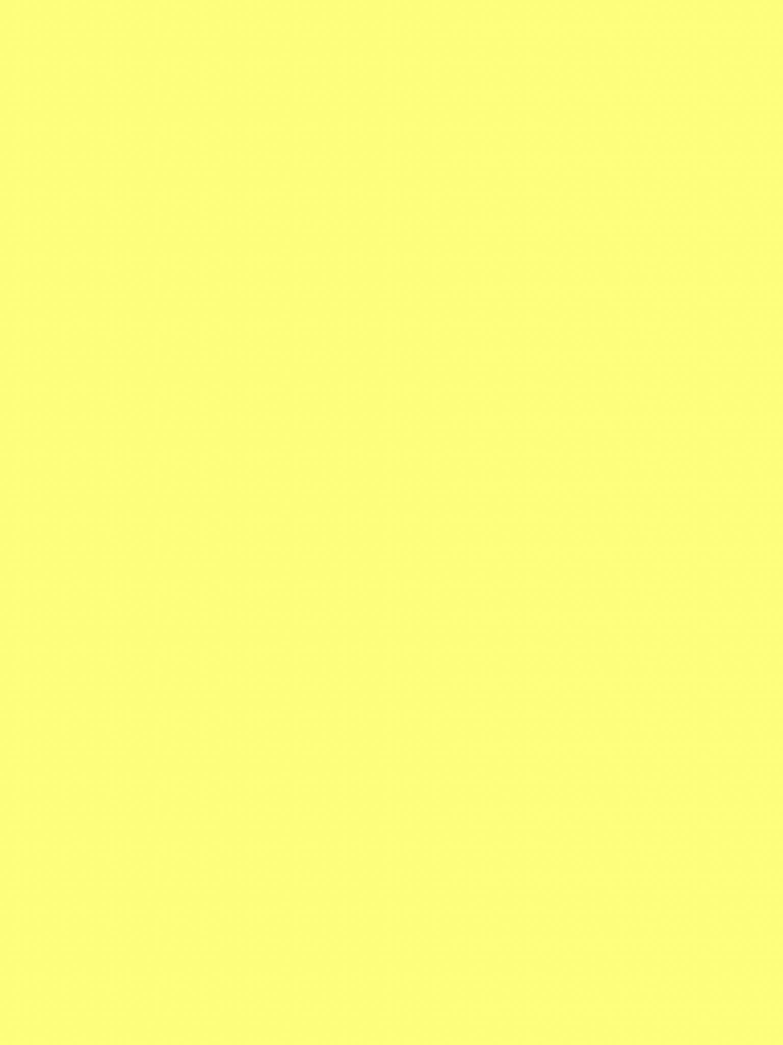 Free Download Light Yellow Background Image Collections