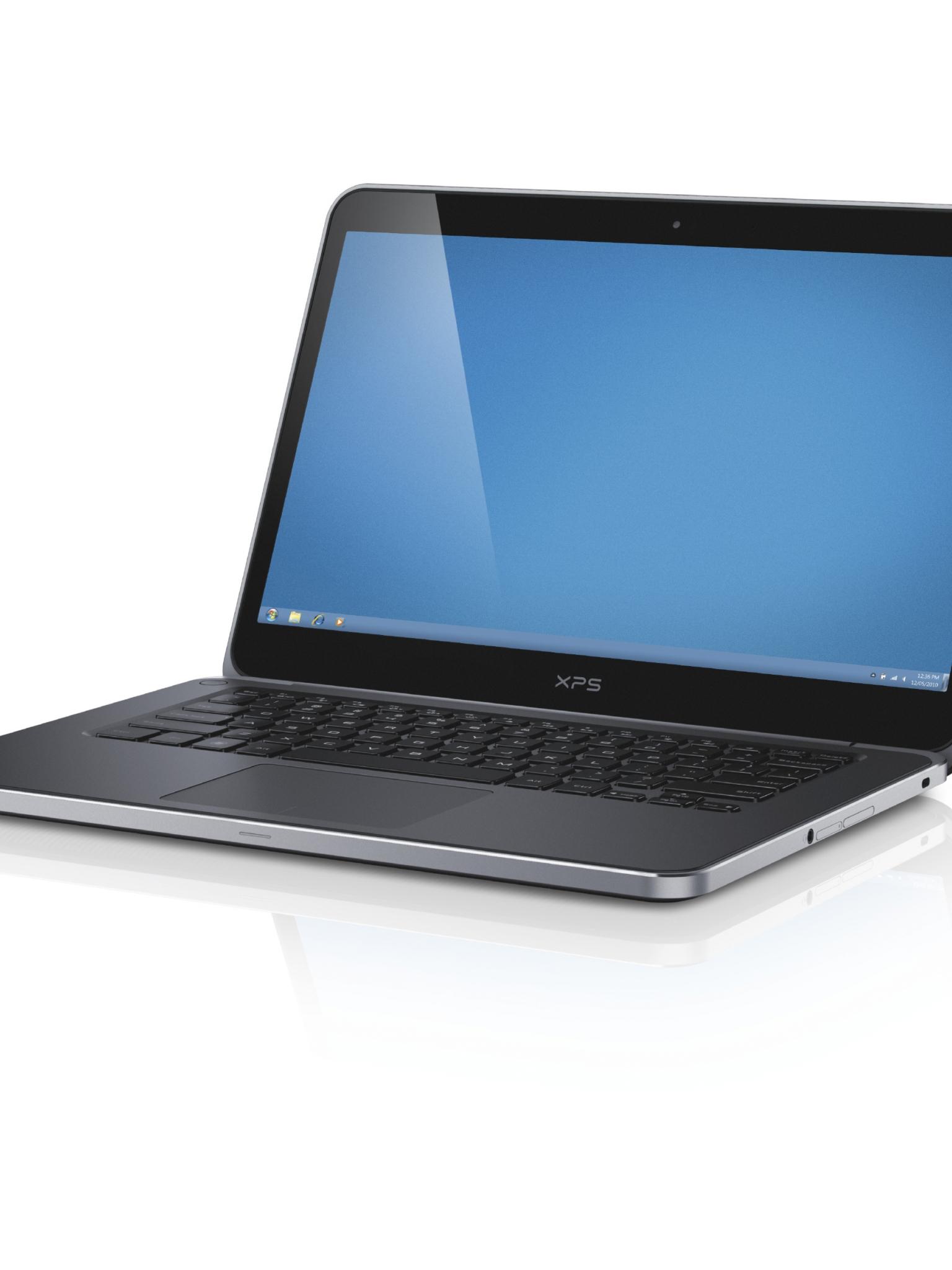 Free Download Dell Xps 14 15 Ultrabooks Mit Full Hd Kepler